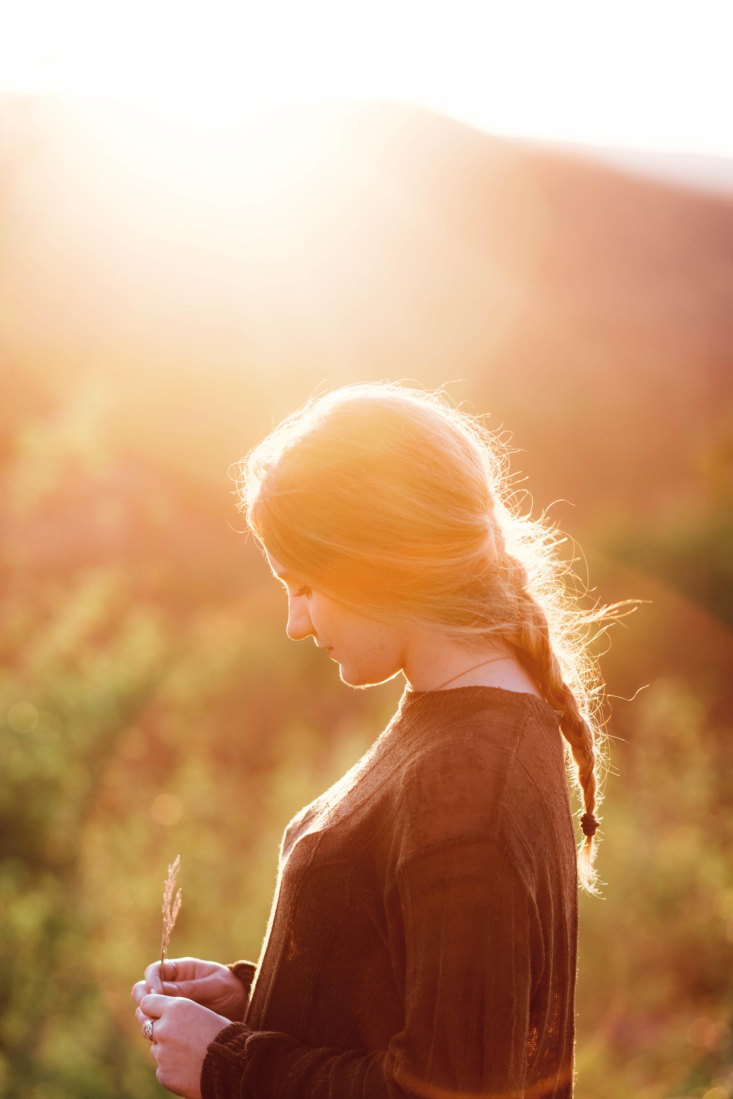 Lifestyle Portraits - Sabrina Leigh Studios - Northern Michgian Portrait Photographer 40.jpg