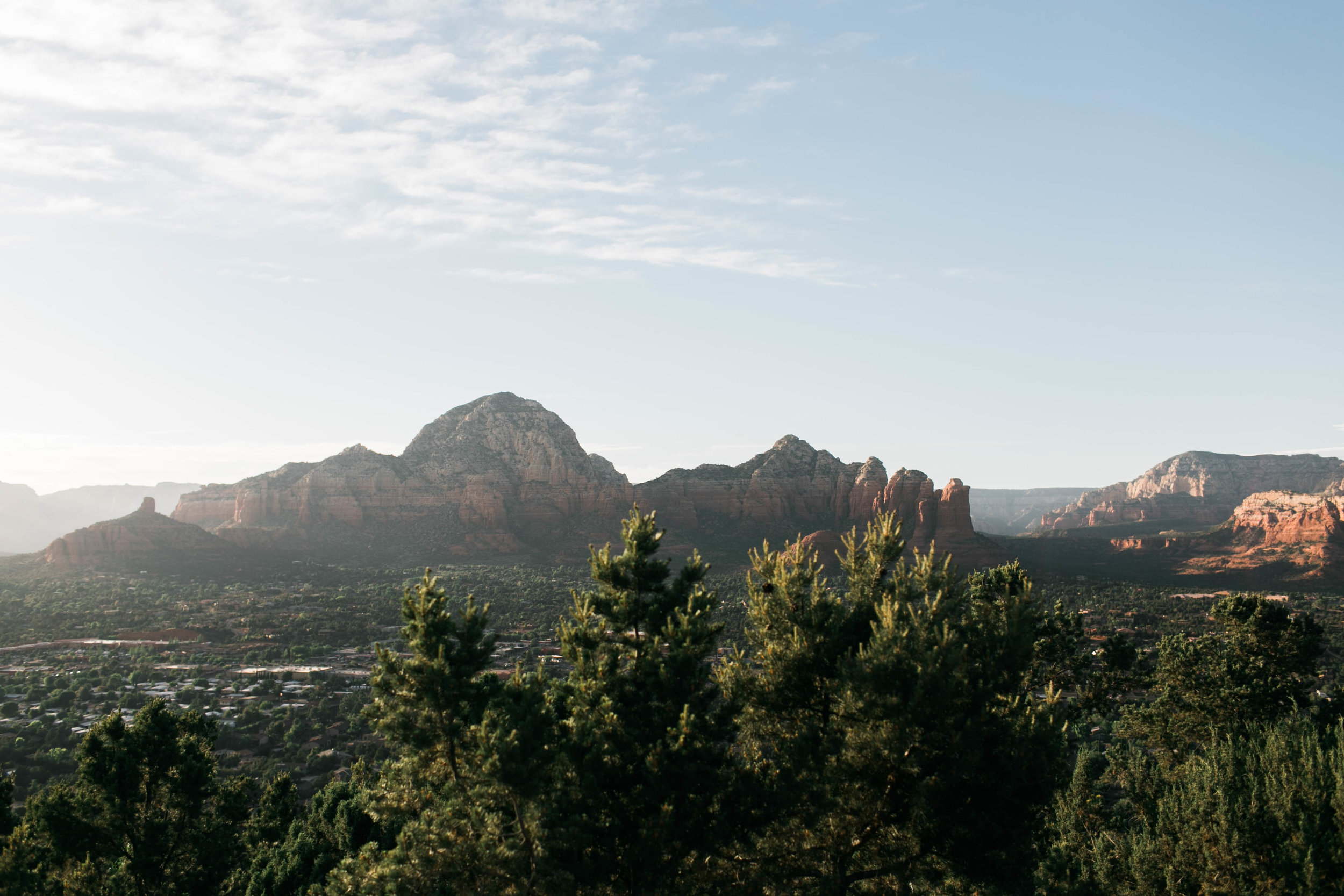 Sedona Adventure Wedding Photographer 002.jpg