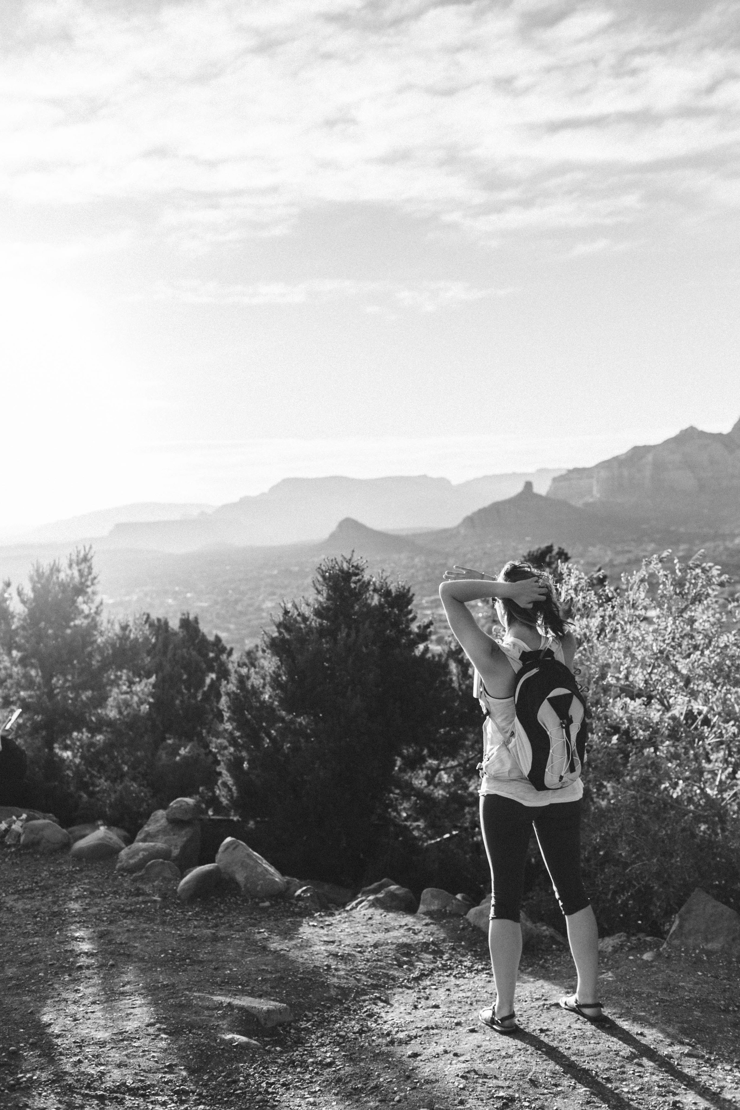 Sedona Adventure Wedding Photographer 006.jpg