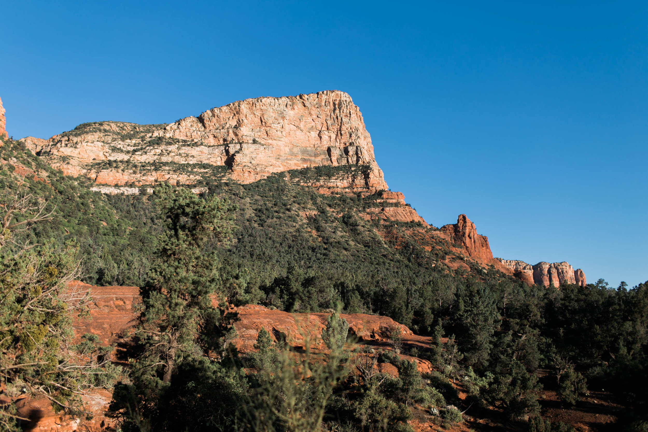 Sedona Adventure Wedding Photographer 023.jpg