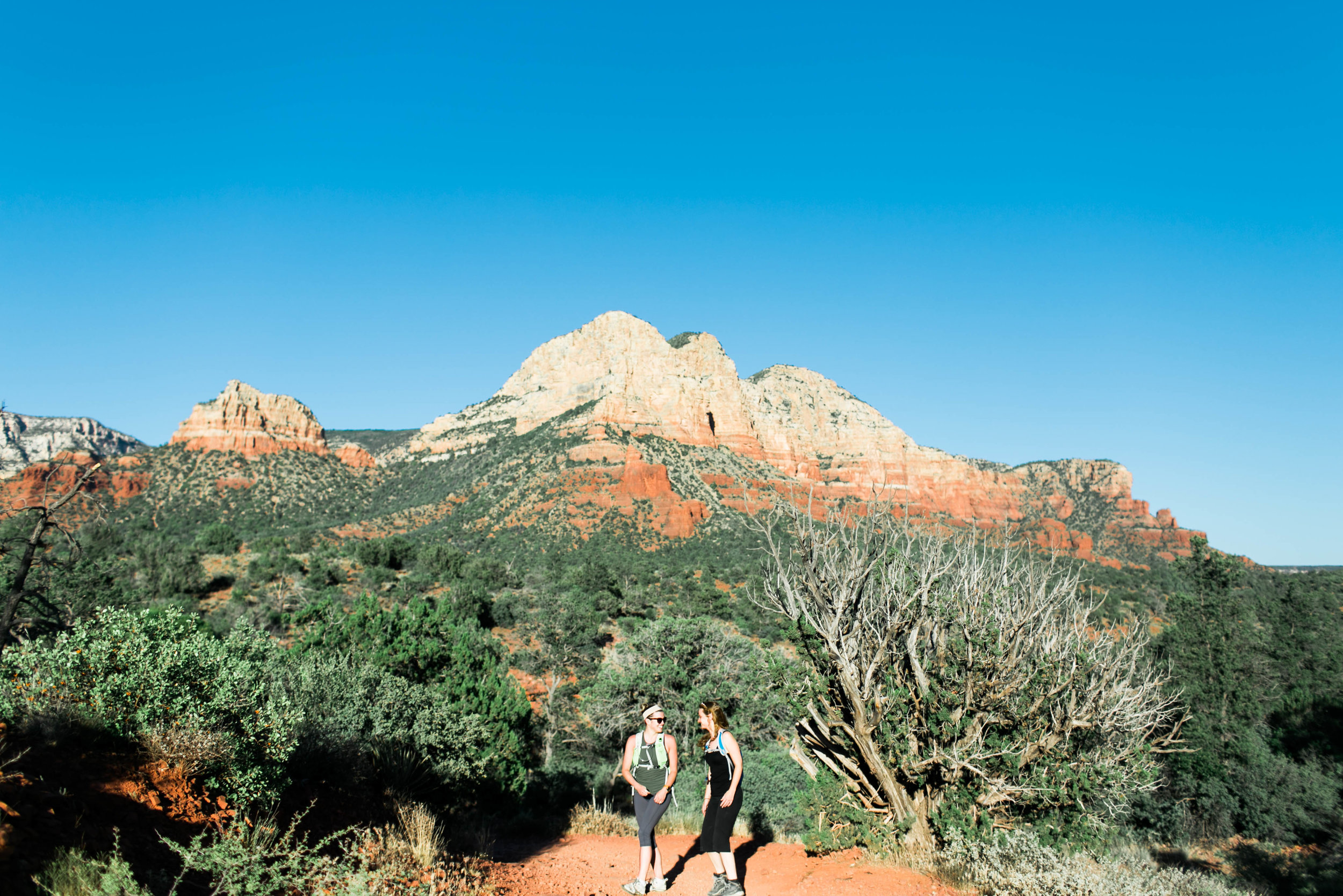 Sedona Adventure Wedding Photographer 025.jpg