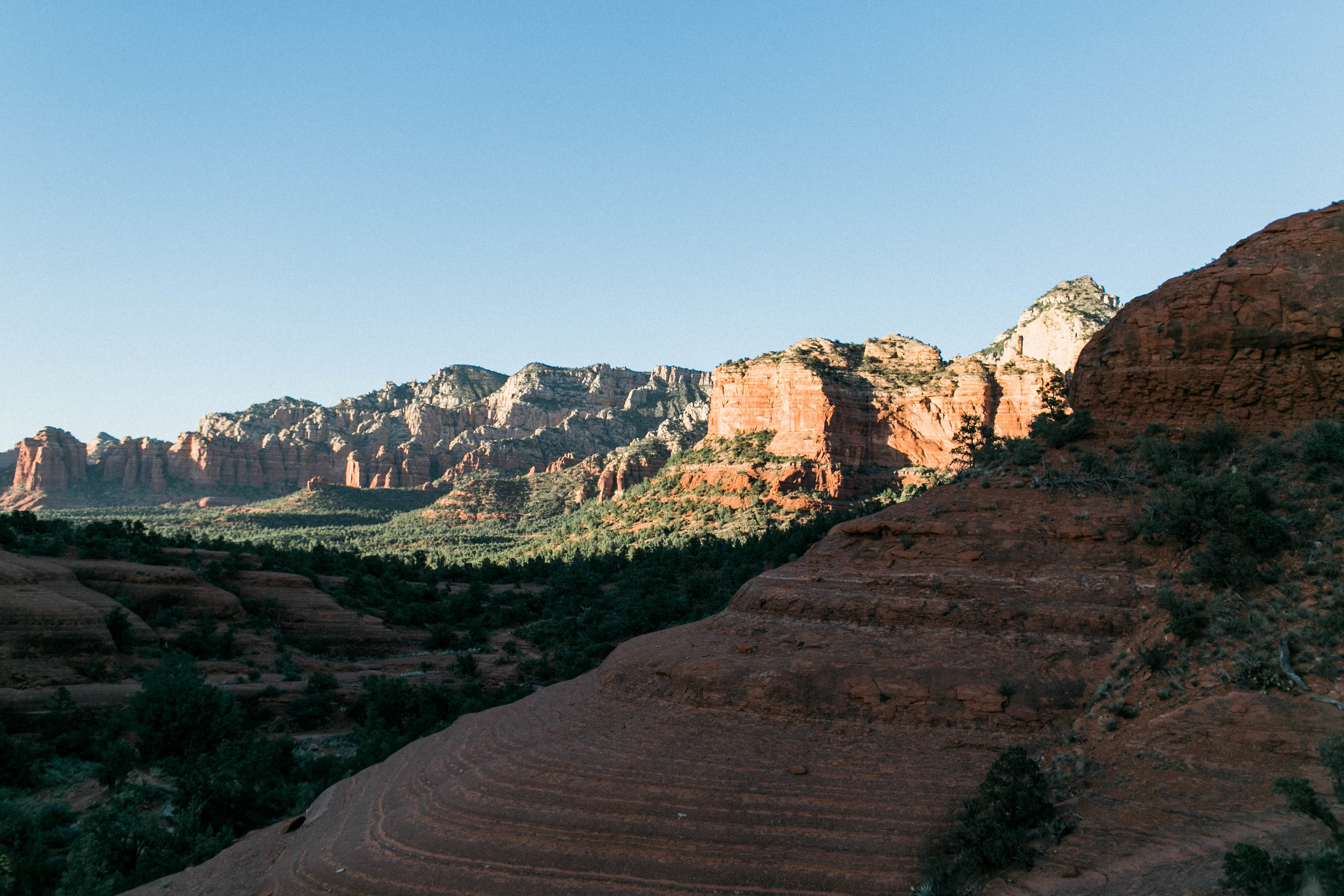 Sedona Adventure Wedding Photographer 028.jpg