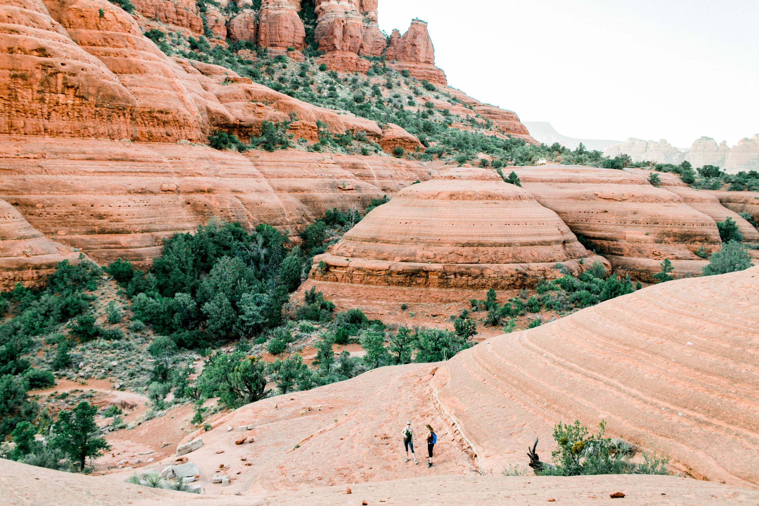 Sedona Adventure Wedding Photographer 046.jpg