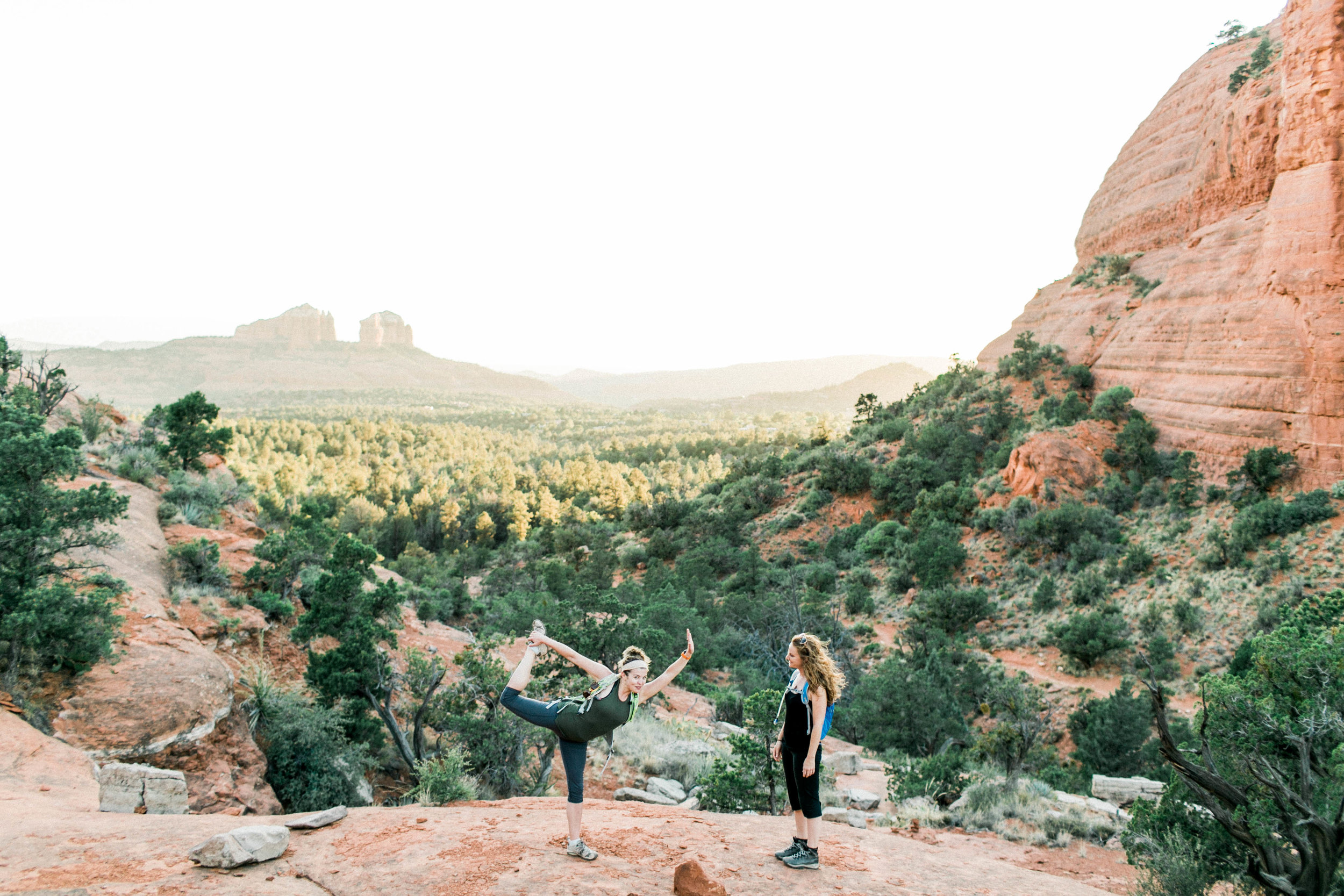 Sedona Adventure Wedding Photographer 050.jpg
