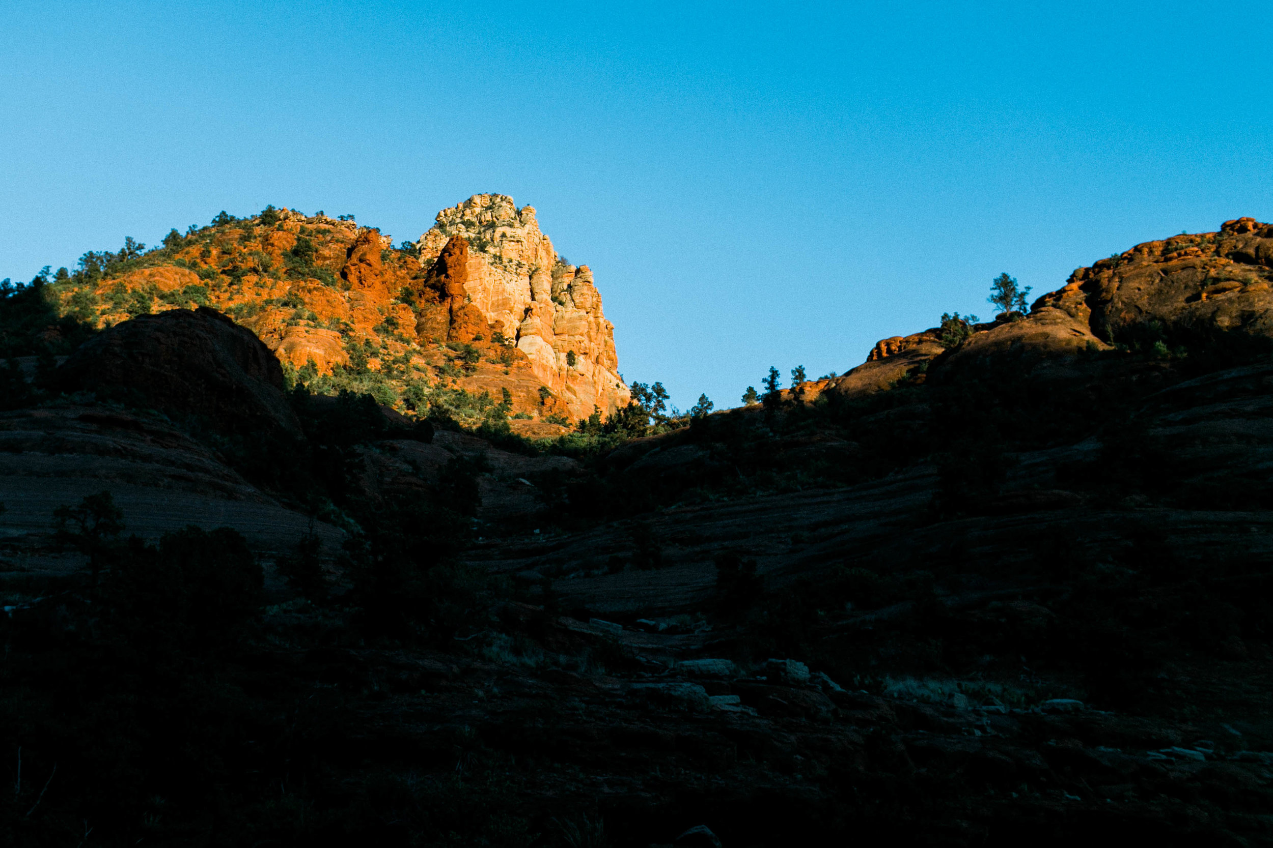 Sedona Adventure Wedding Photographer 051.jpg