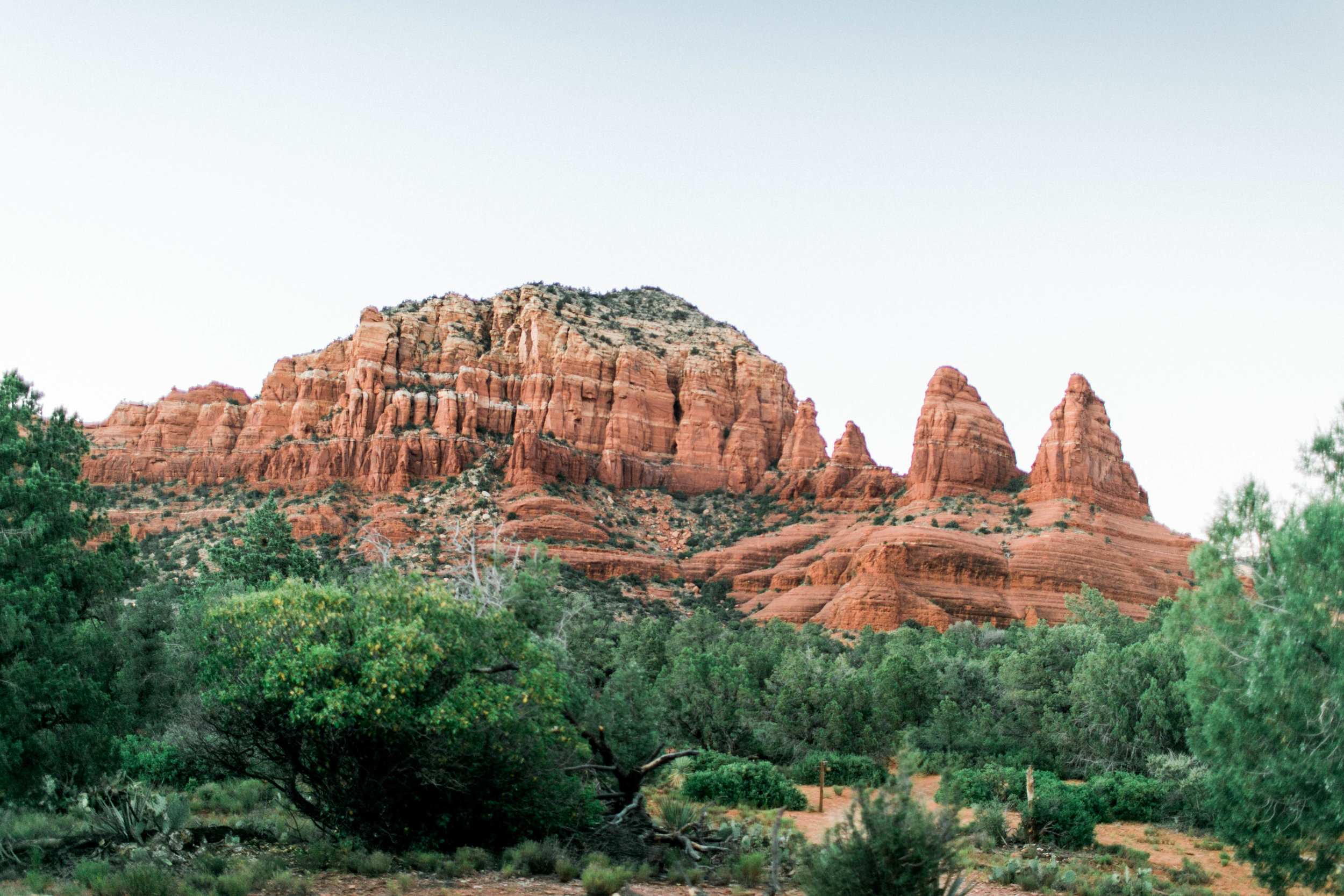 Sedona Adventure Wedding Photographer 060.jpg