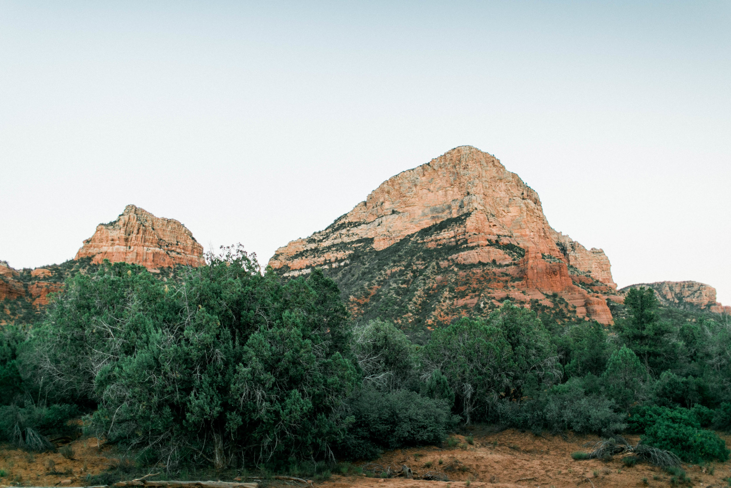 Sedona Adventure Wedding Photographer 063.jpg