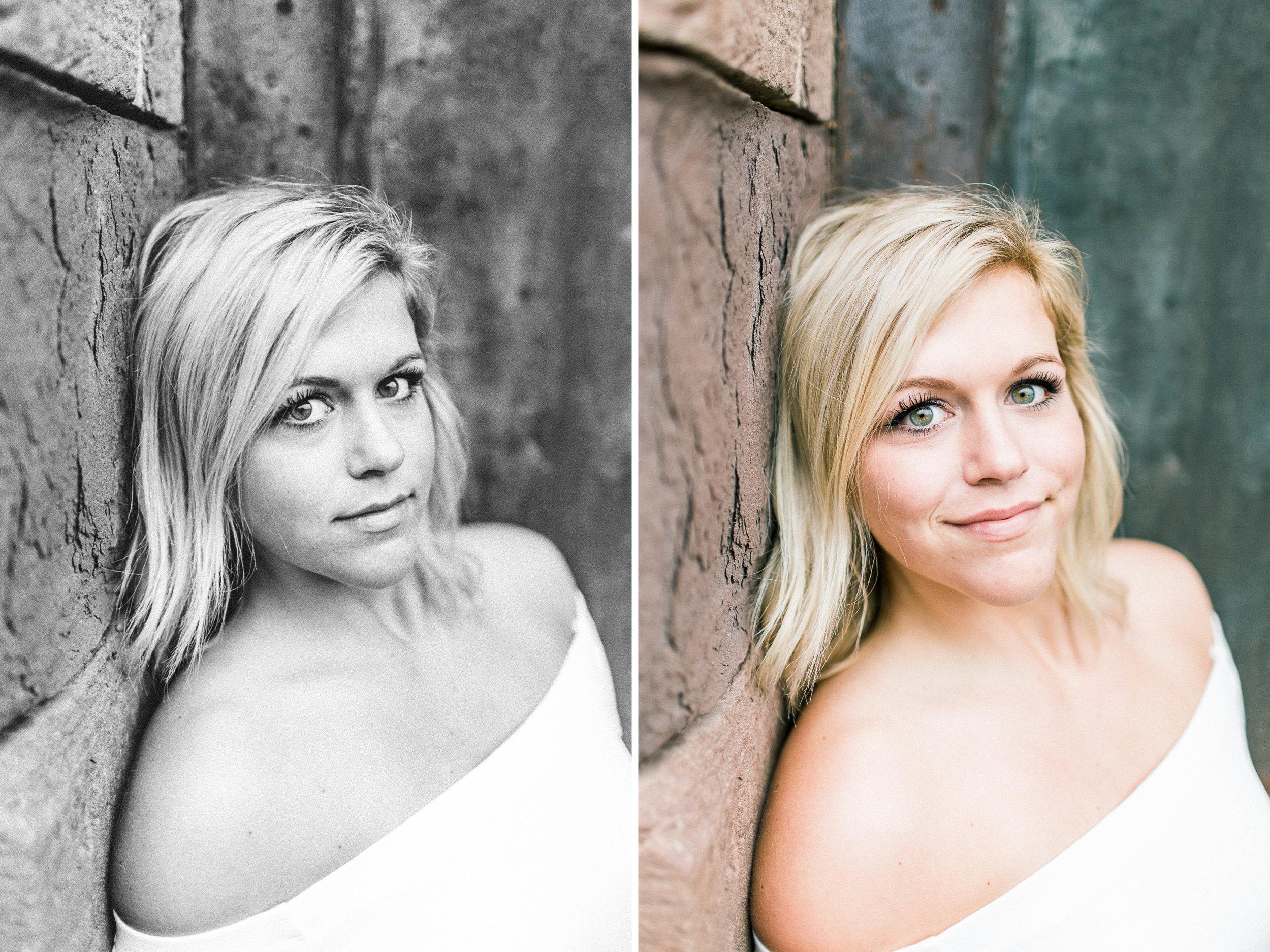 Jenna - Marquette Michigan Senior Session Photography 013.jpg