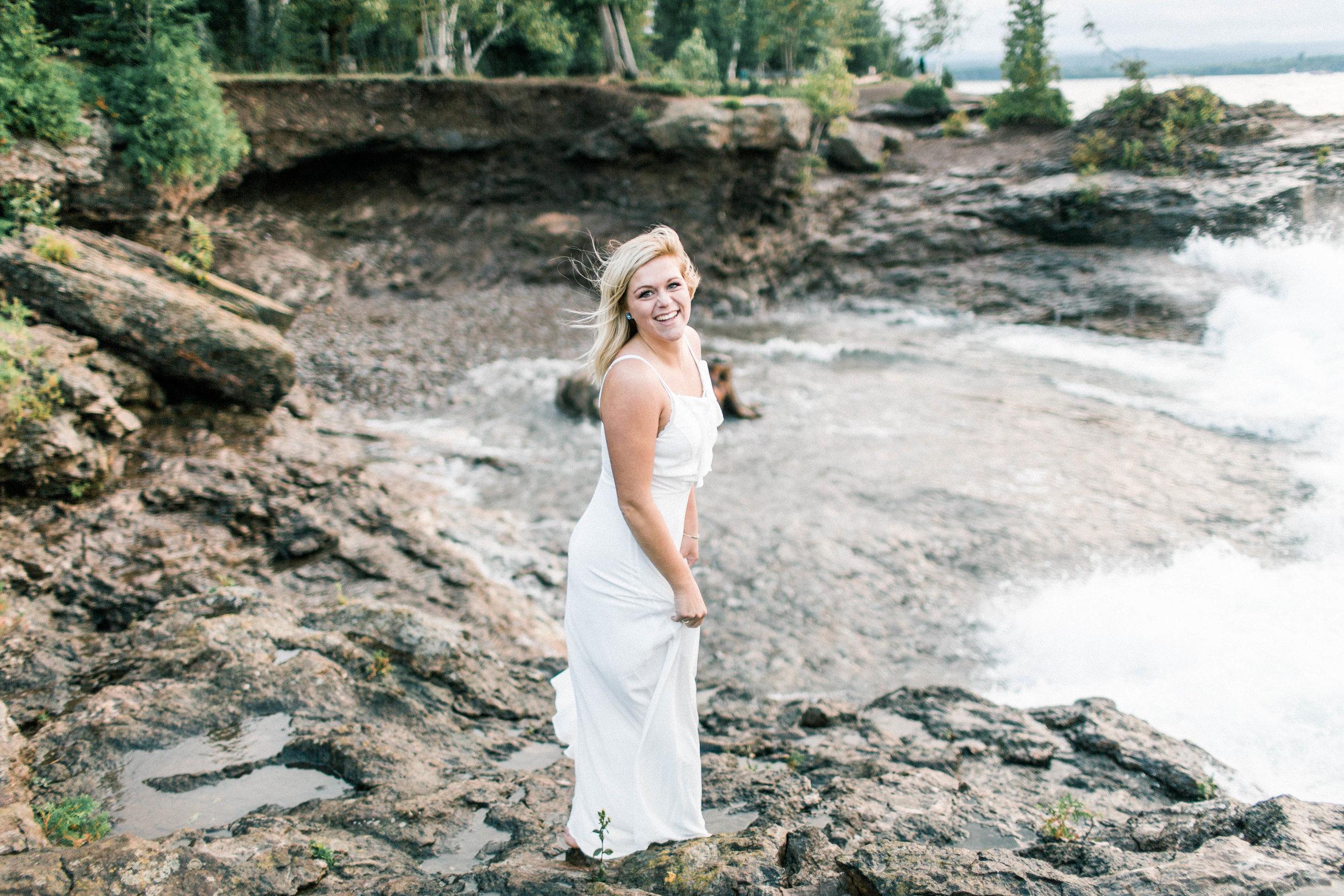 Jenna - Marquette Michigan Senior Session Photography 033.jpg