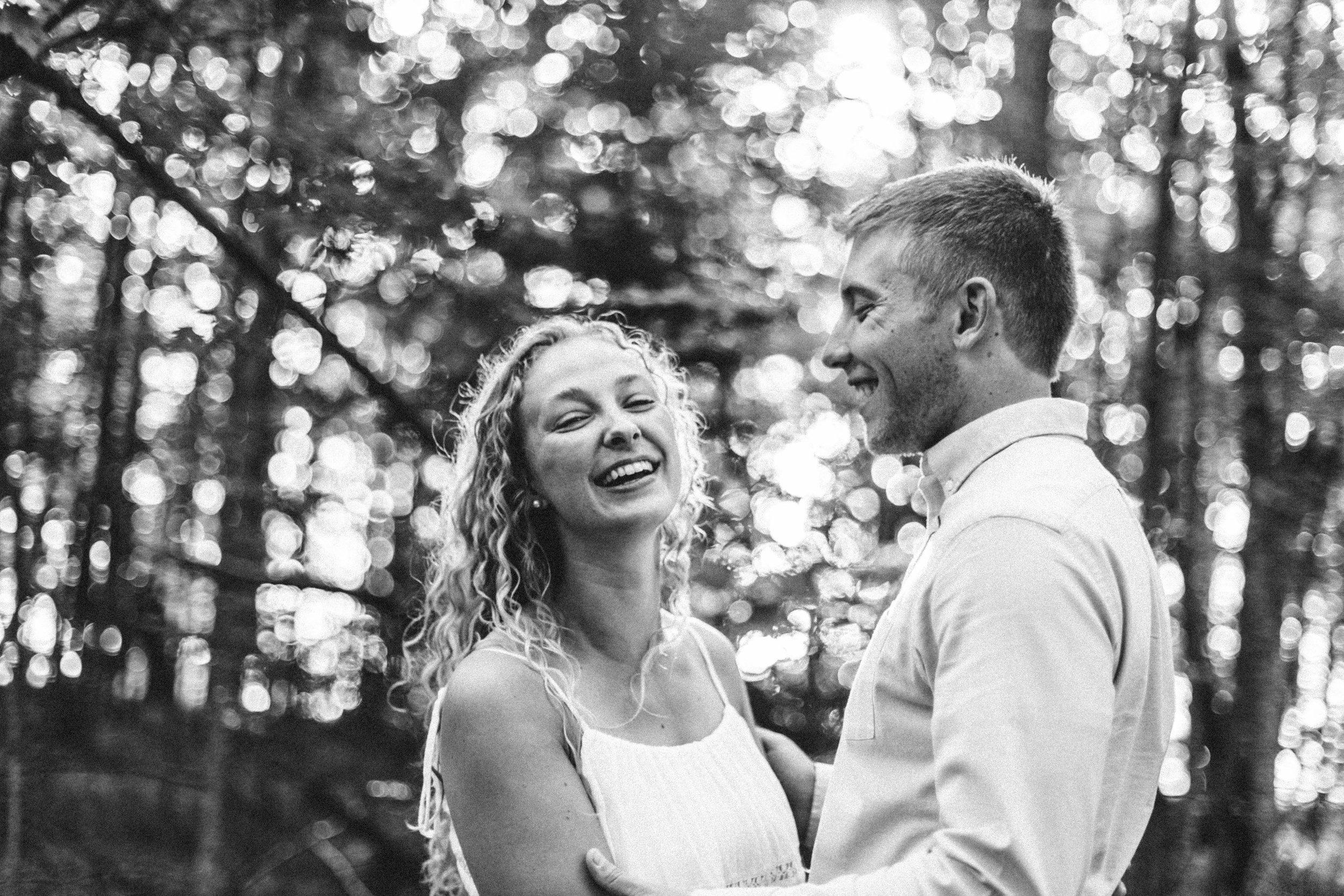 Northern Michigan Engagement Photographer - Lauren and Brent 014.jpg