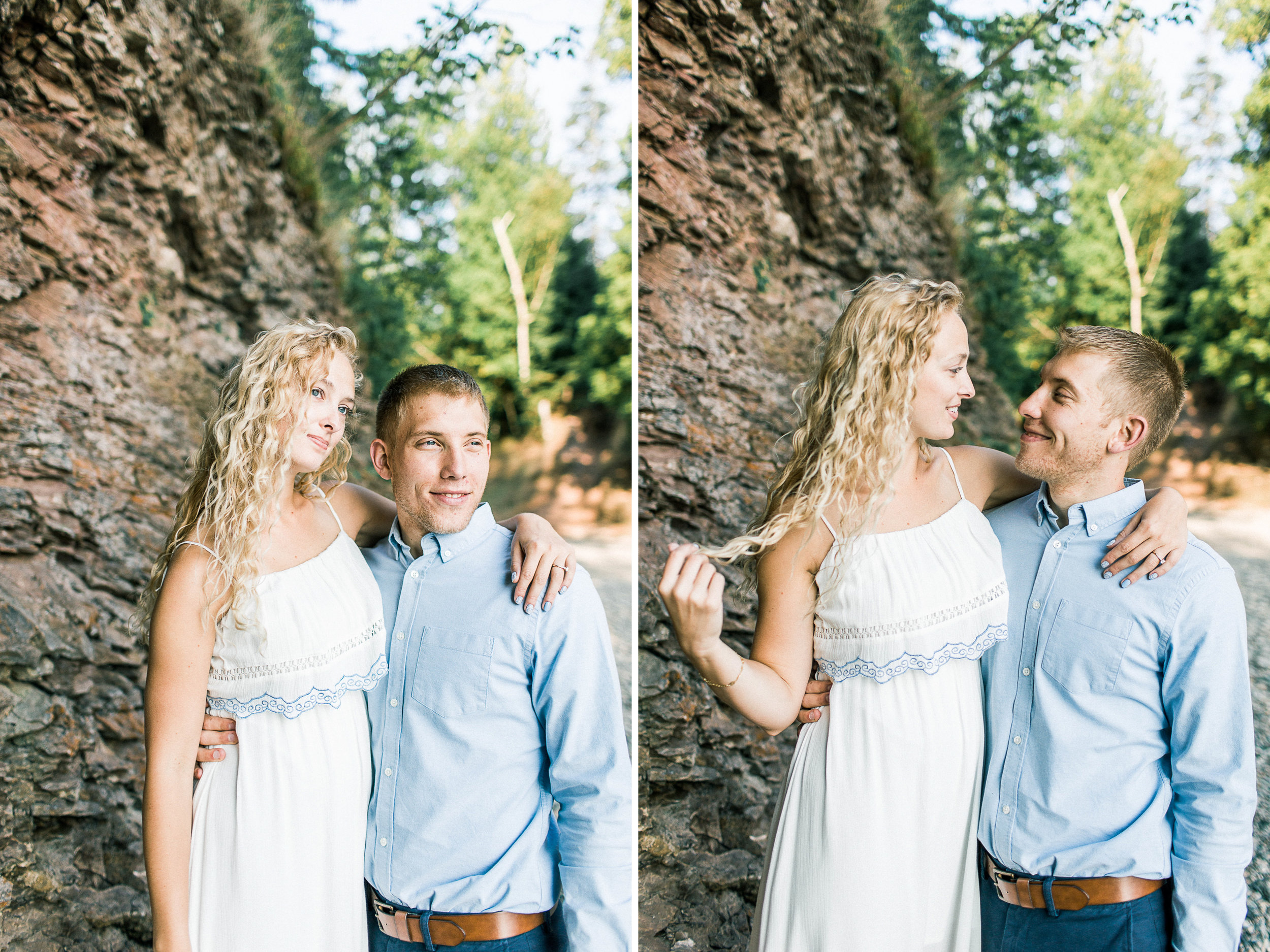 Northern Michigan Engagement Photographer - Lauren and Brent 039.jpg