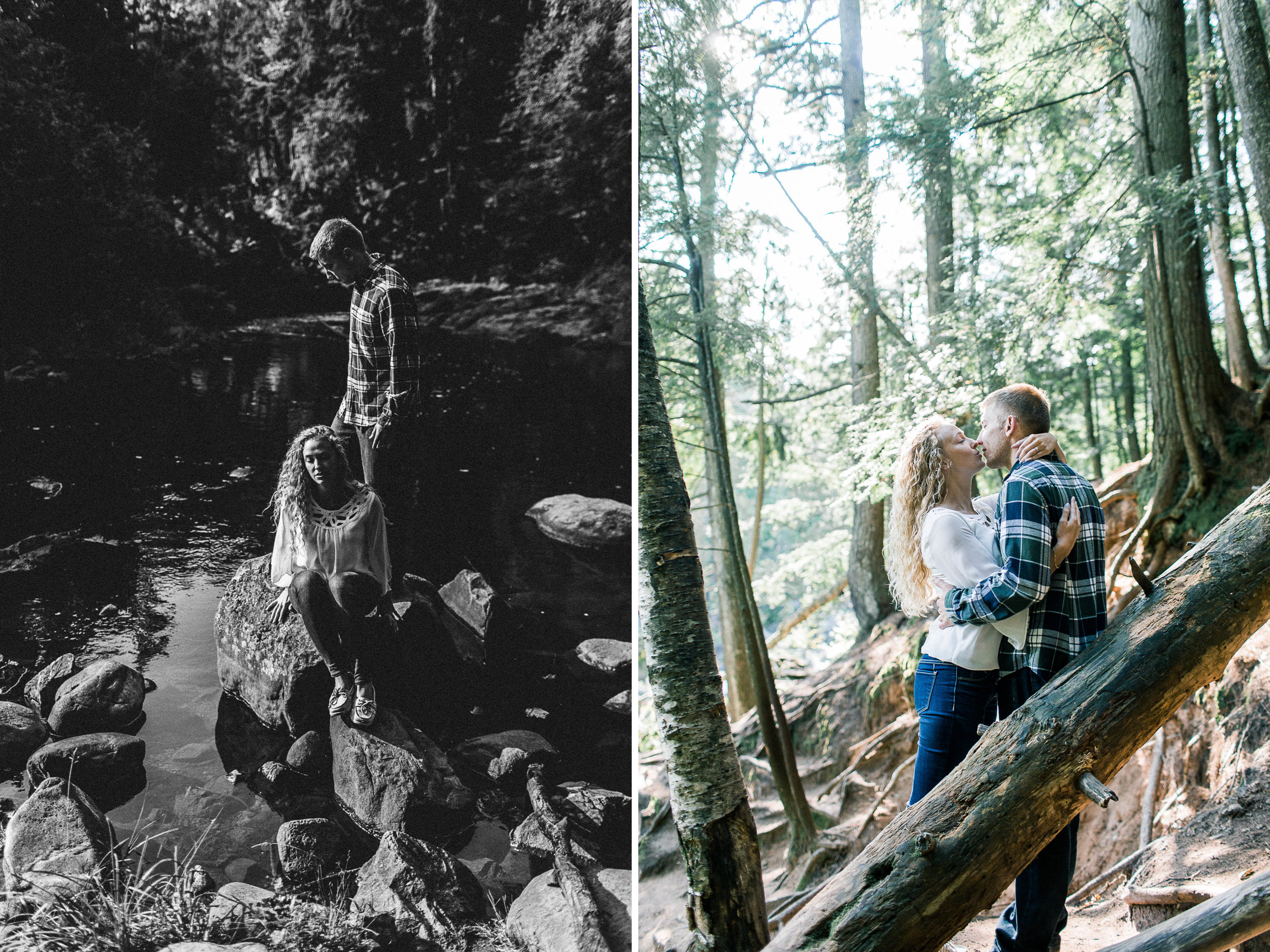 Northern Michigan Engagement Photographer - Lauren and Brent 059.jpg
