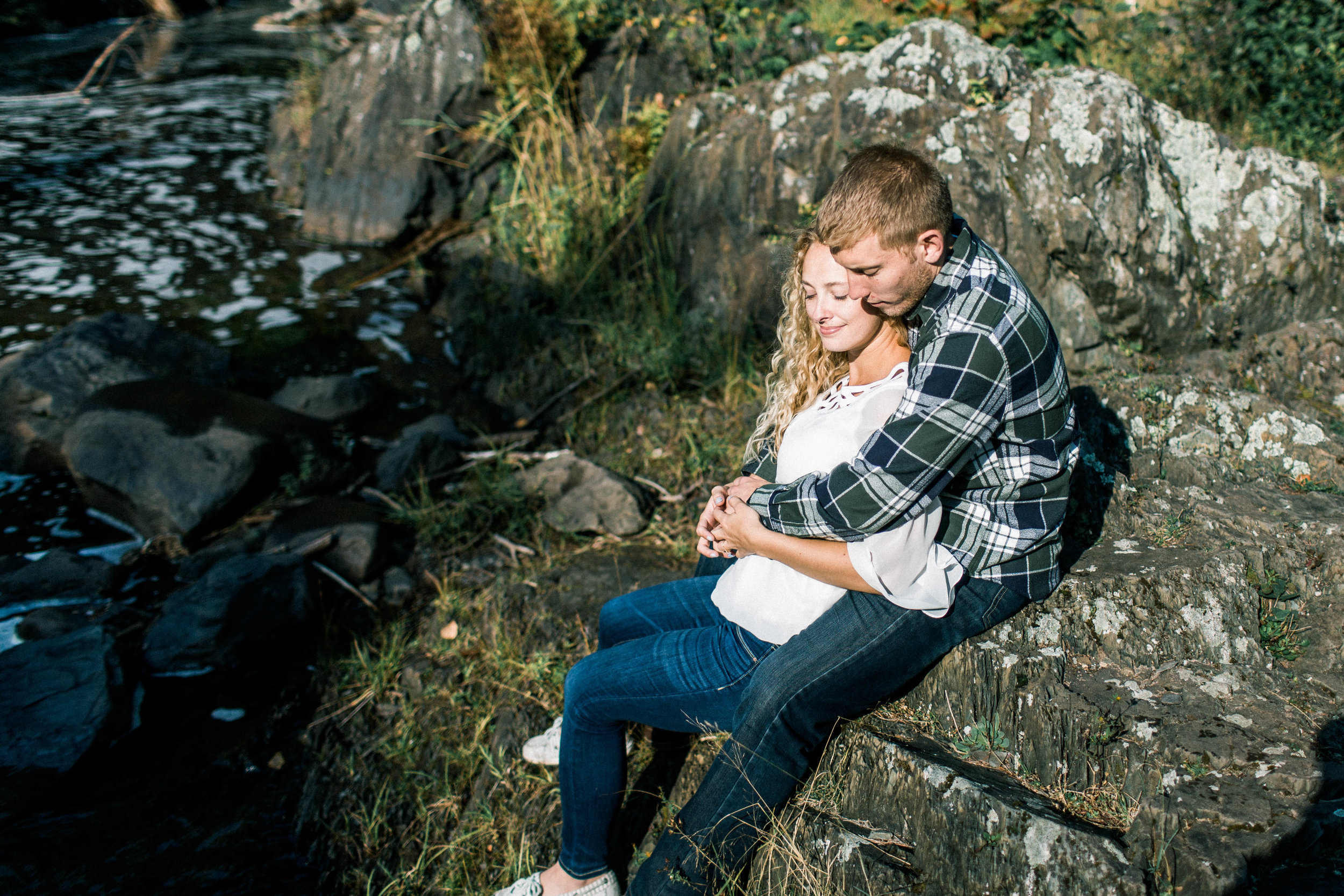 Northern Michigan Engagement Photographer - Lauren and Brent 066.jpg