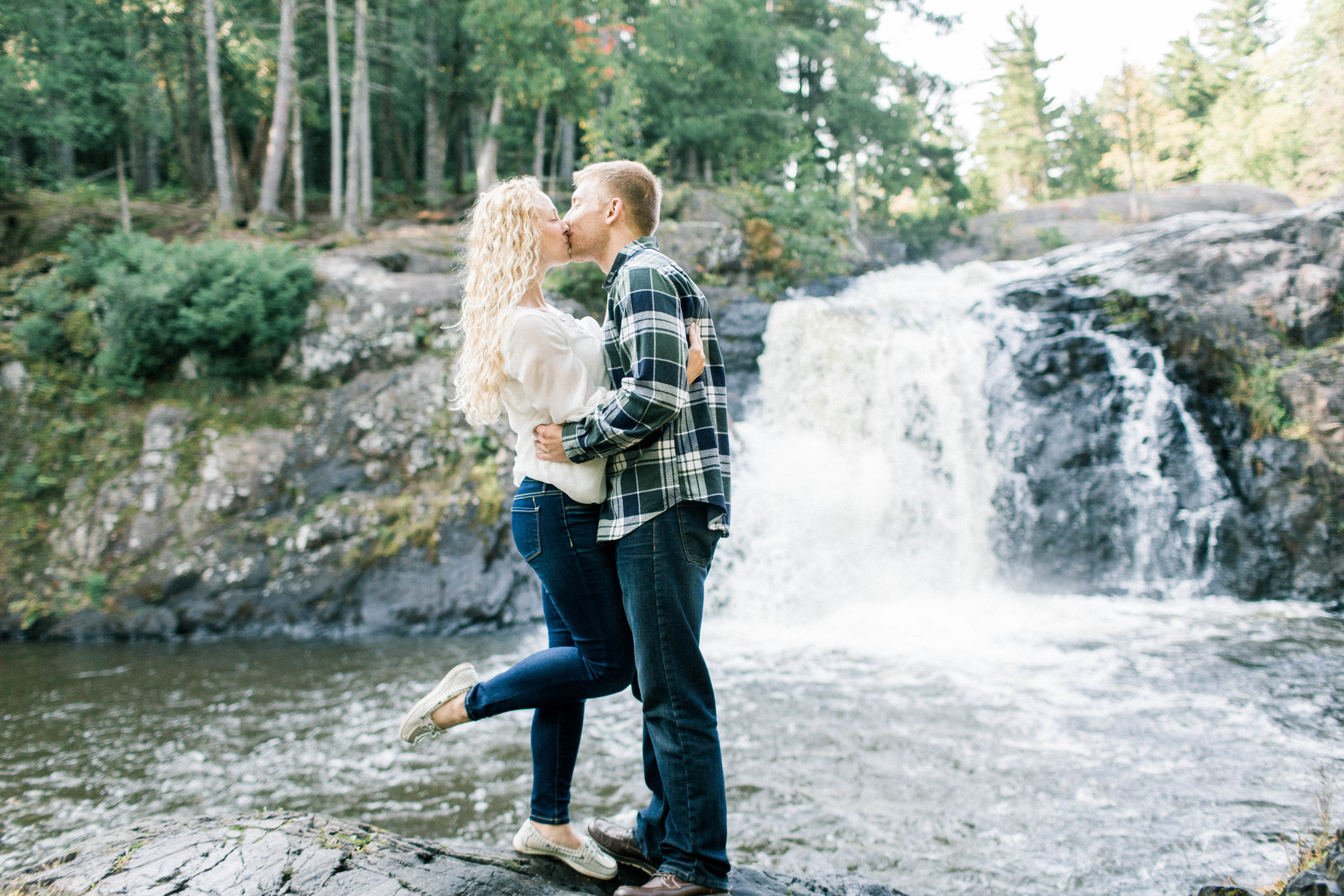 Northern Michigan Engagement Photographer - Lauren and Brent 068.jpg