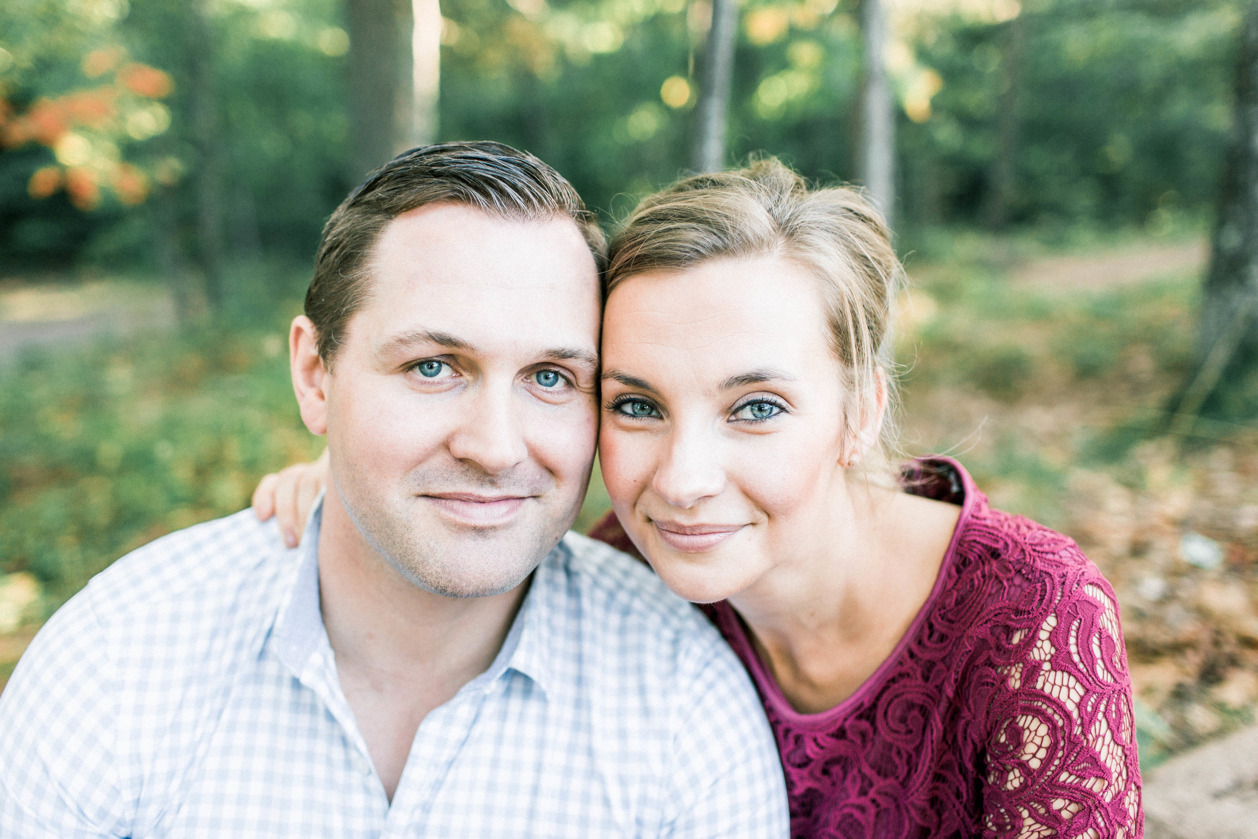 Marquette Michigan Wedding Photographer - Justyna and Rob 09.jpg