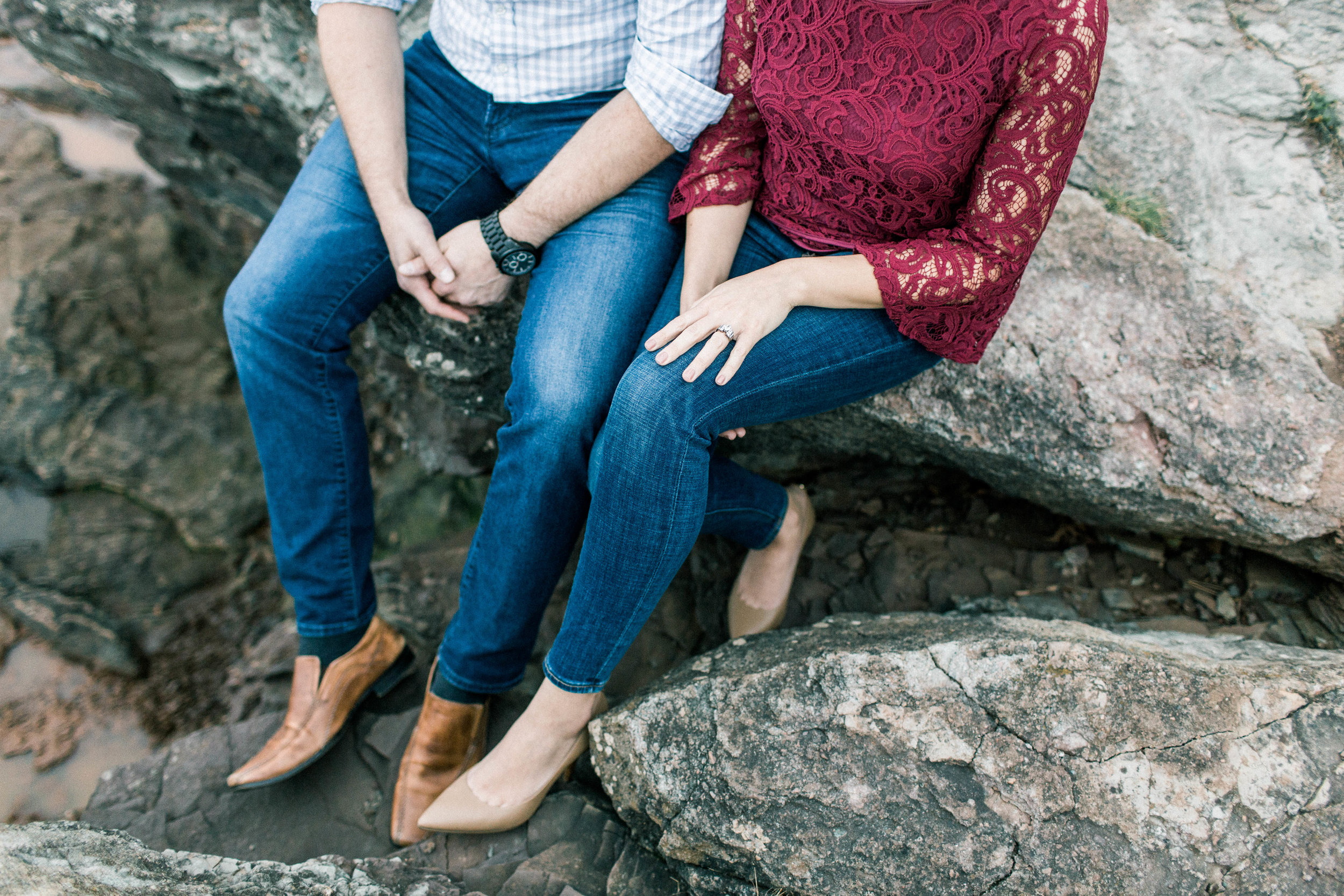 Marquette Michigan Wedding Photographer - Justyna and Rob 31.jpg