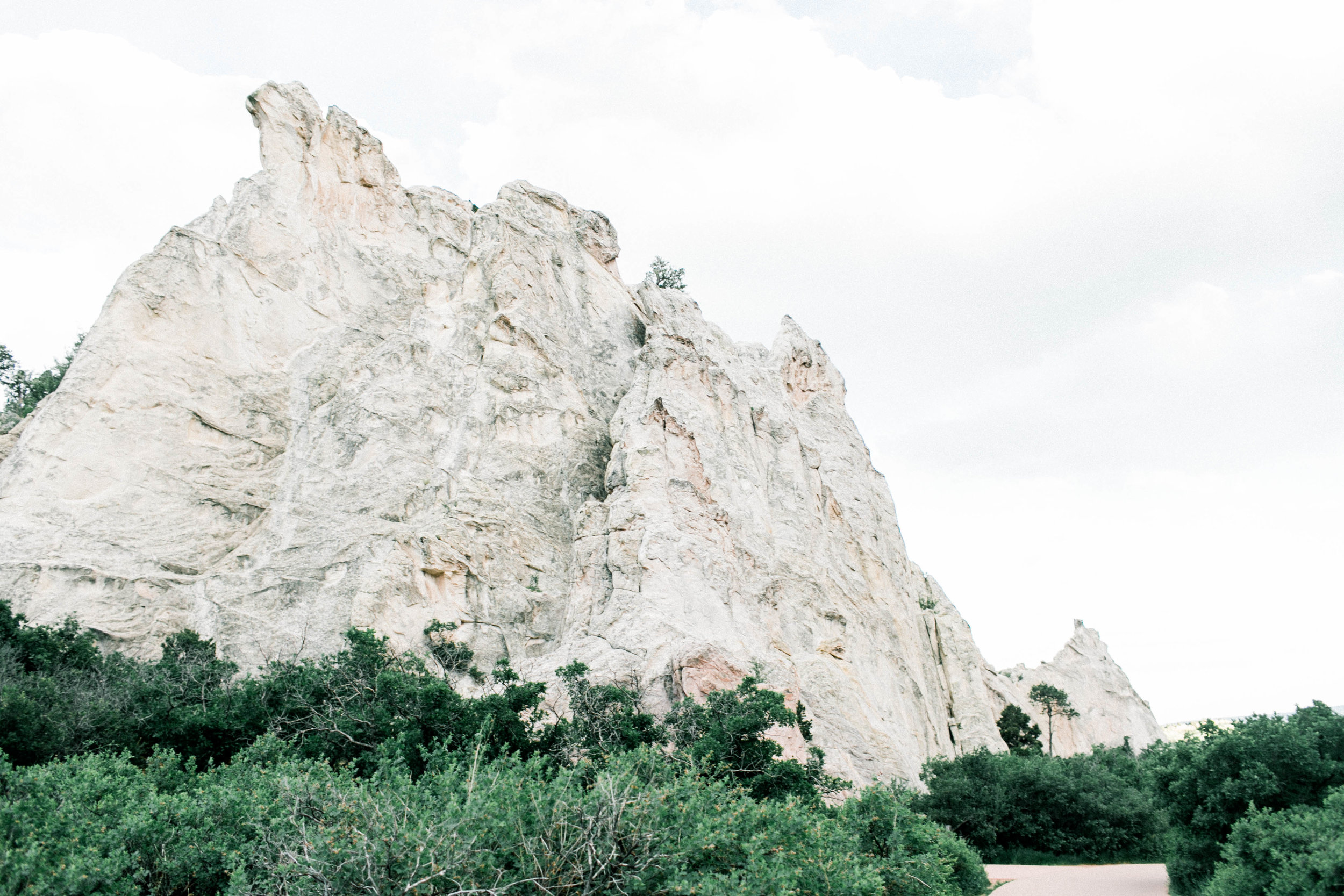 Colorado Springs Engagement Wedding Adventure Photographer - Erin and Jim 09.jpg