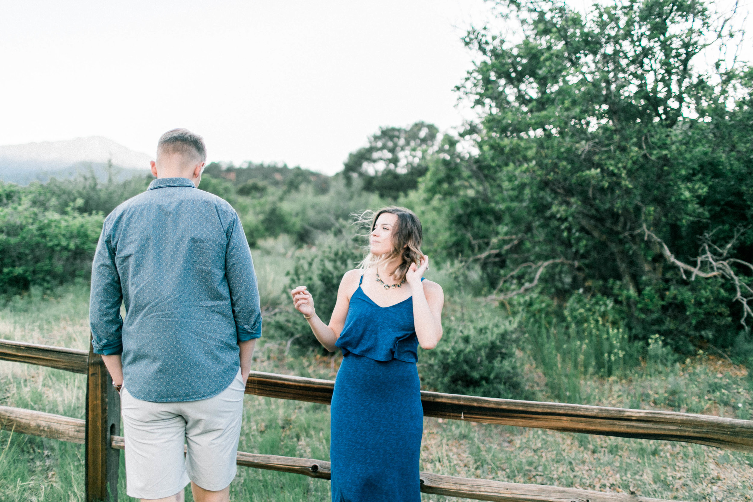 Colorado Springs Engagement Wedding Adventure Photographer - Erin and Jim 13.jpg
