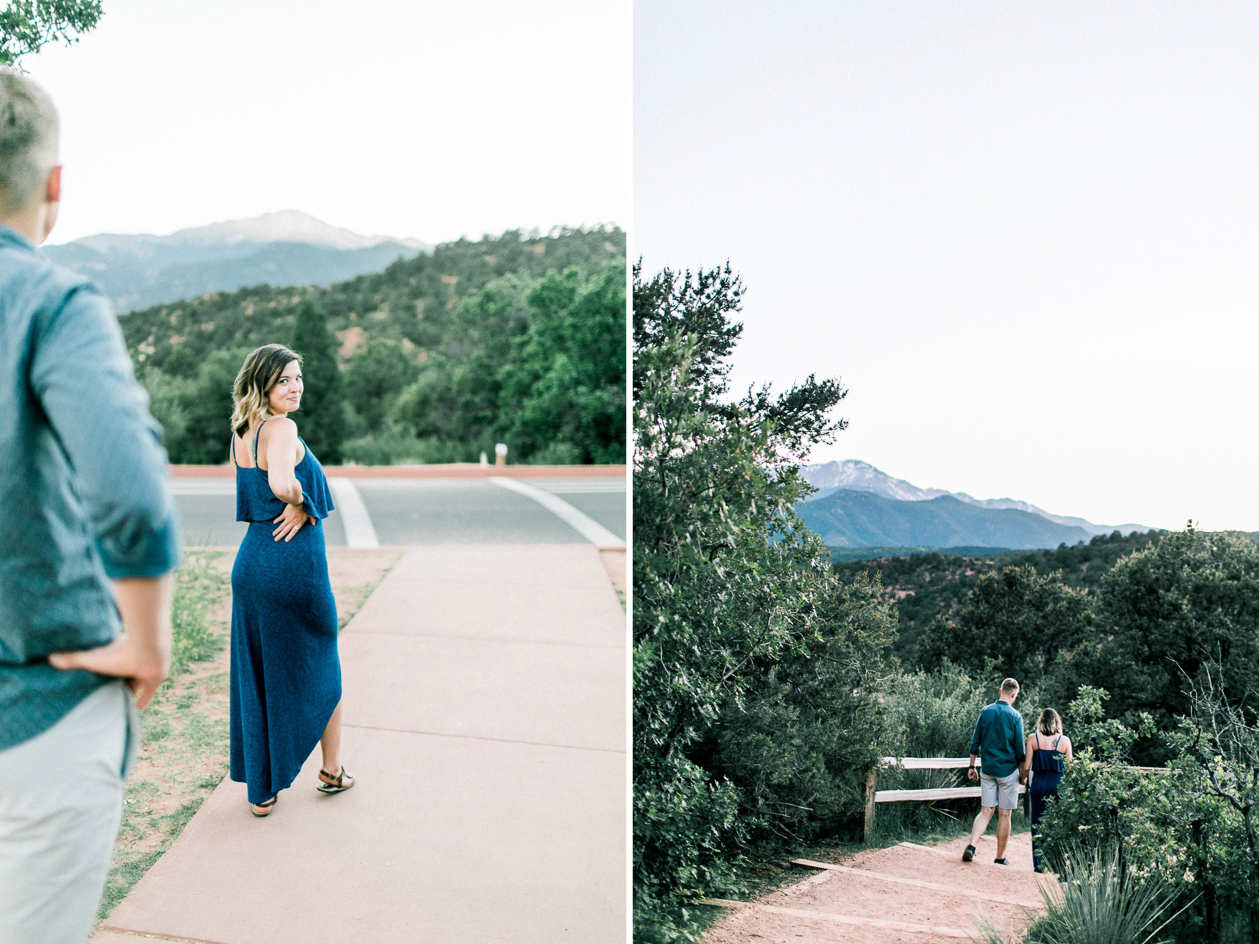 Colorado Springs Engagement Wedding Adventure Photographer - Erin and Jim 16.jpg