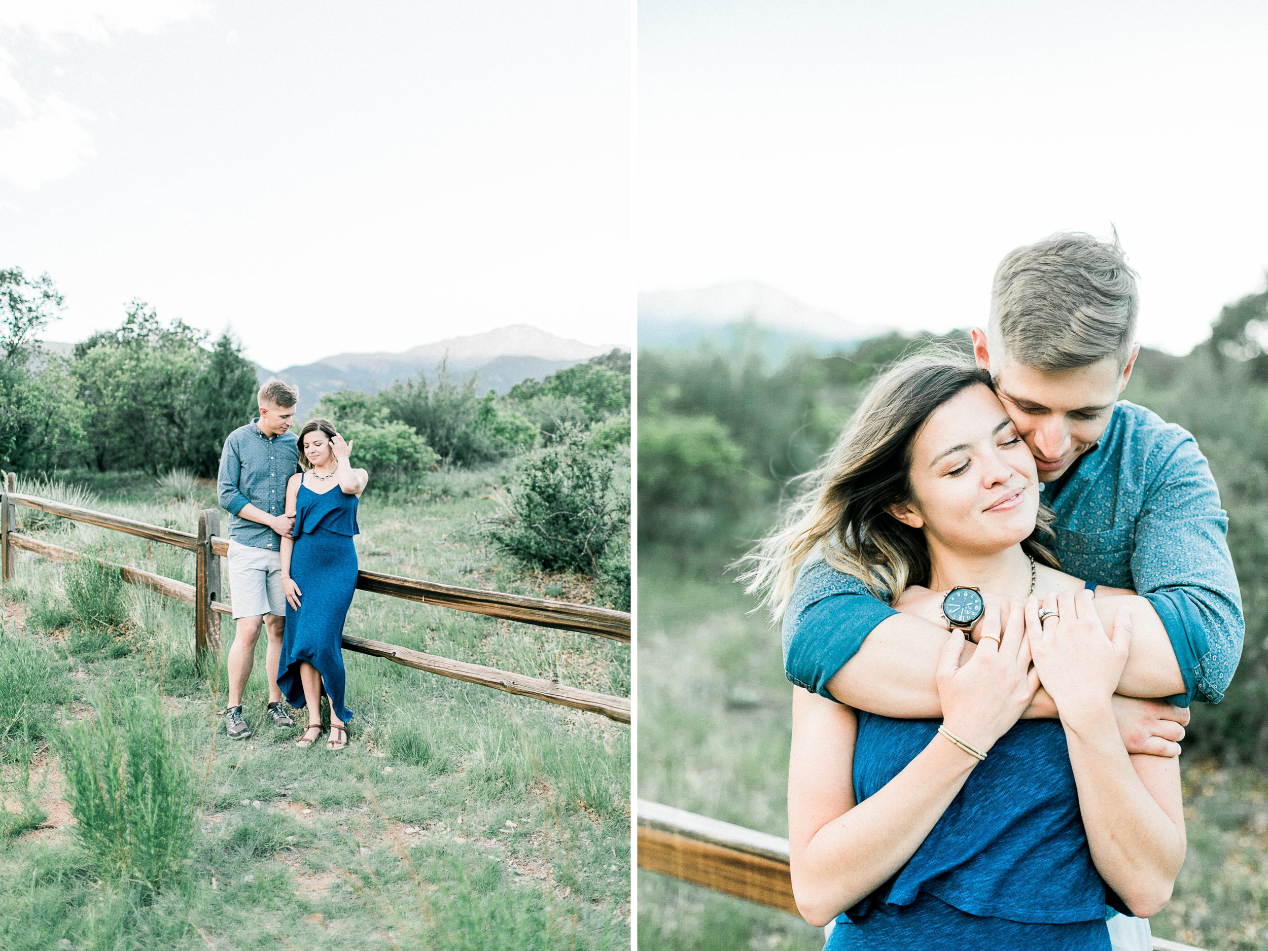 Colorado Springs Engagement Wedding Adventure Photographer - Erin and Jim 18.jpg