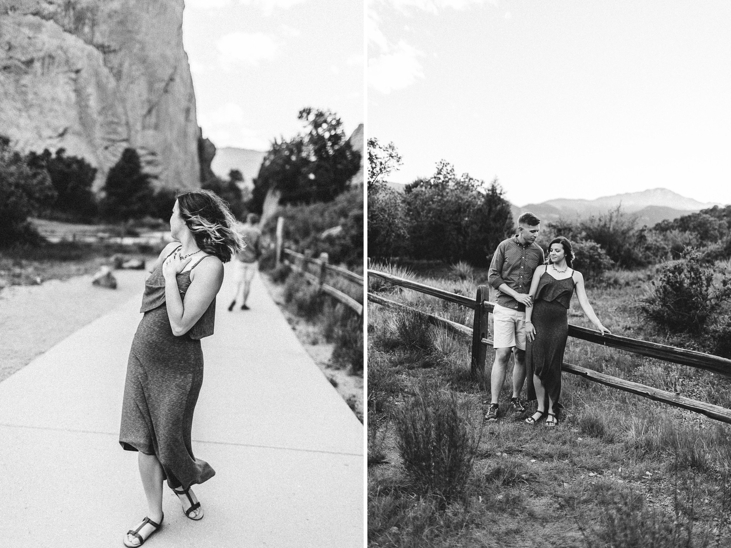 Colorado Springs Engagement Wedding Adventure Photographer - Erin and Jim 21.jpg
