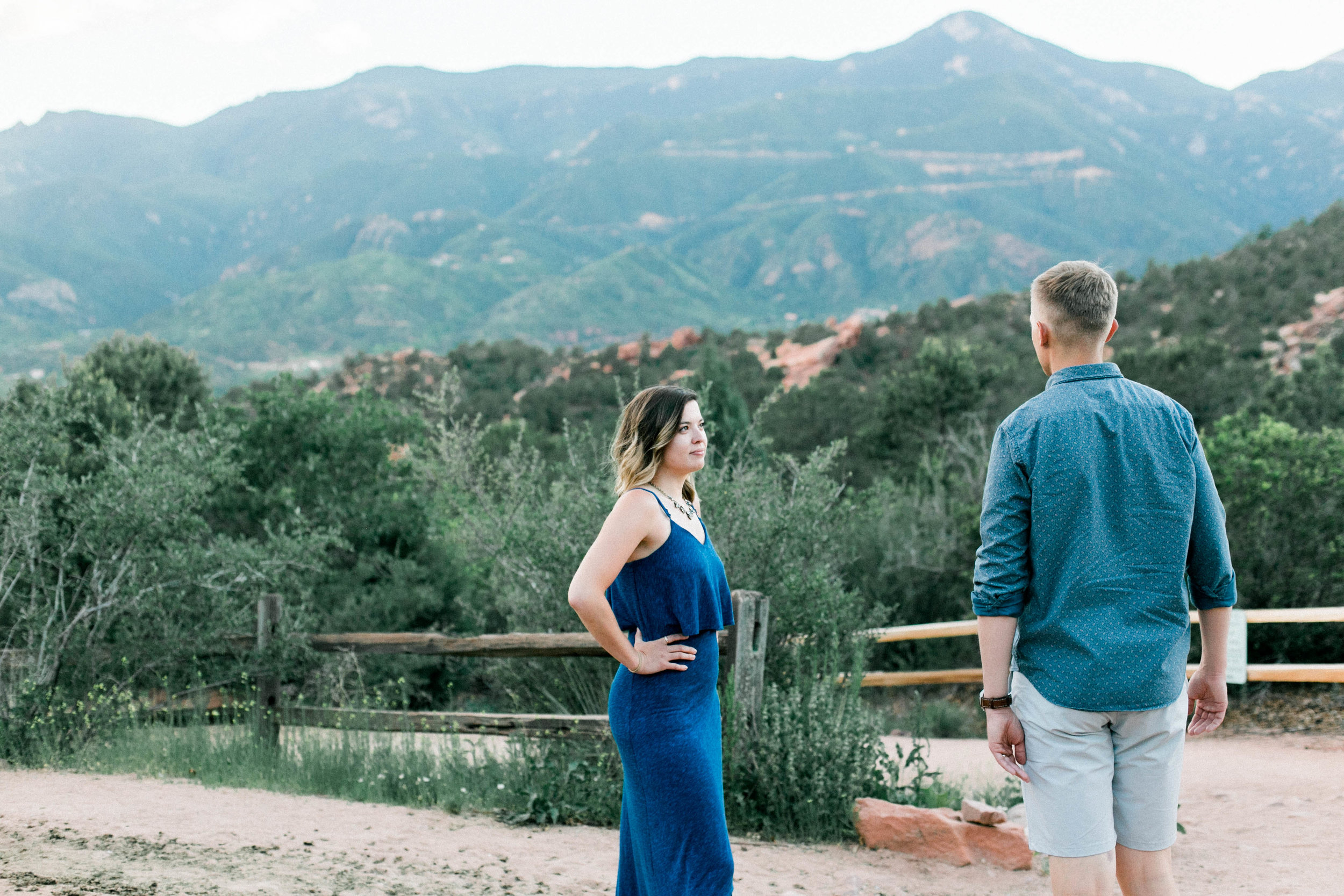 Colorado Springs Engagement Wedding Adventure Photographer - Erin and Jim 28.jpg