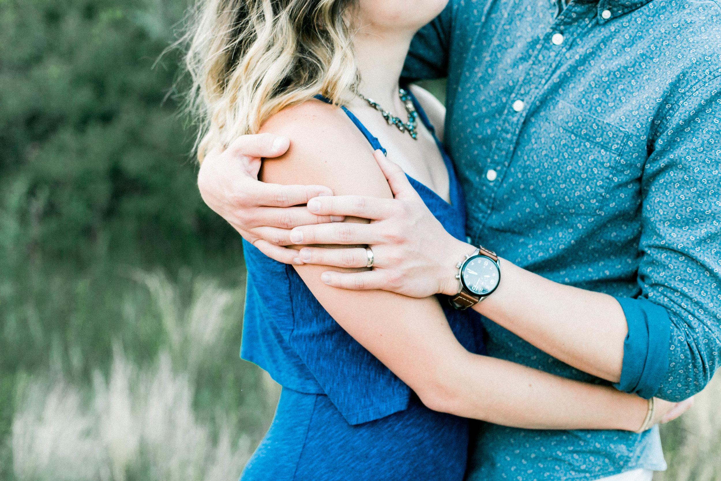 Colorado Springs Engagement Wedding Adventure Photographer - Erin and Jim 29.jpg