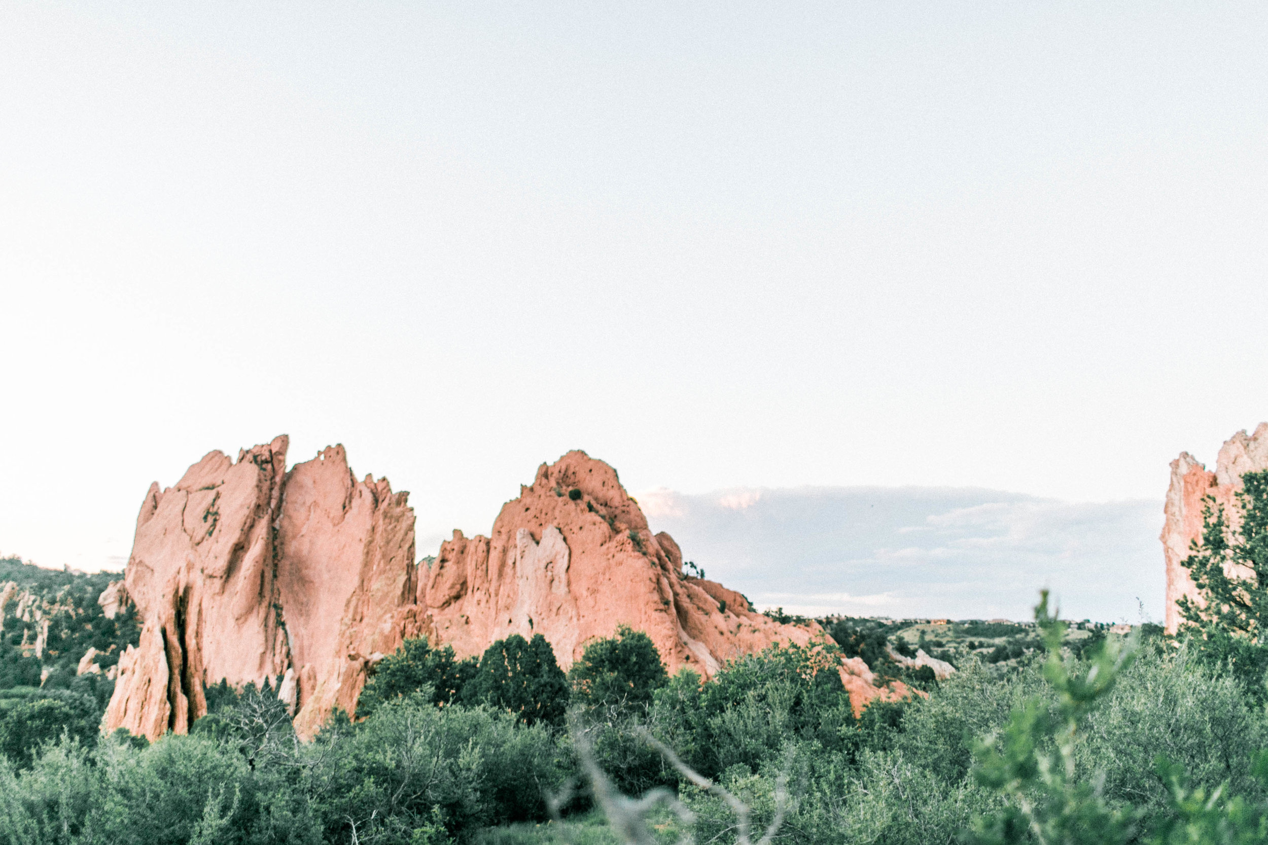 Colorado Springs Engagement Wedding Adventure Photographer - Erin and Jim 36.jpg
