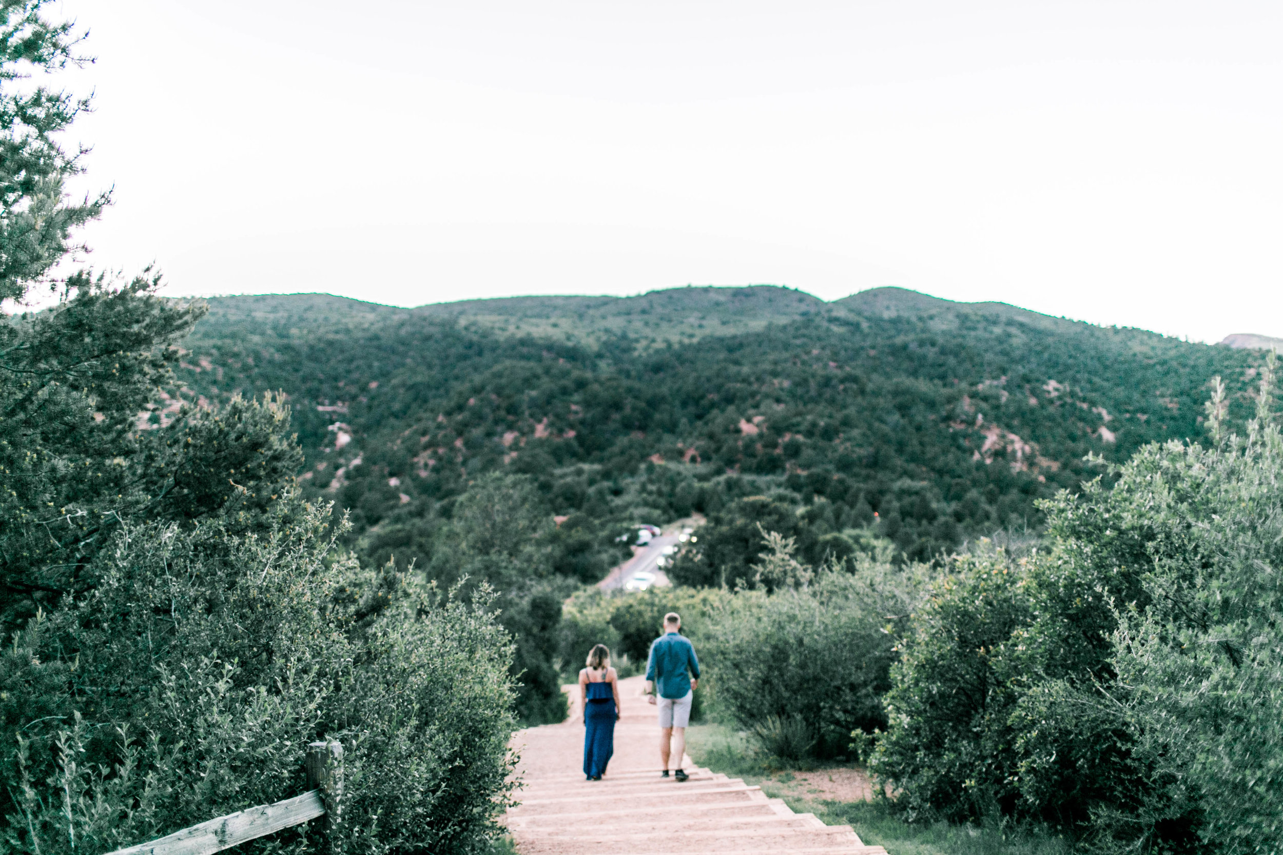 Colorado Springs Engagement Wedding Adventure Photographer - Erin and Jim 40.jpg