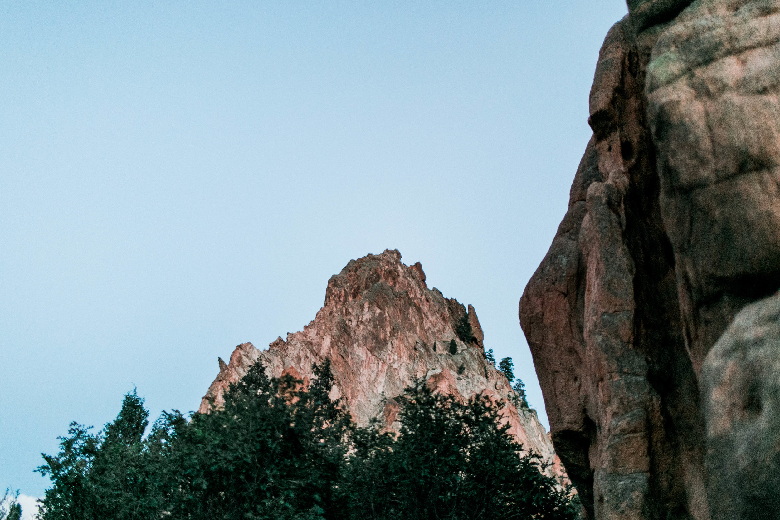 Colorado Springs Engagement Wedding Adventure Photographer - Erin and Jim 46.jpg