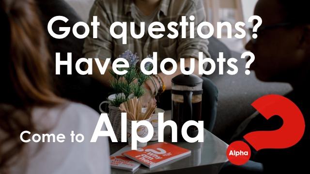 Alpha-Sunday-Slides-Edited.jpg
