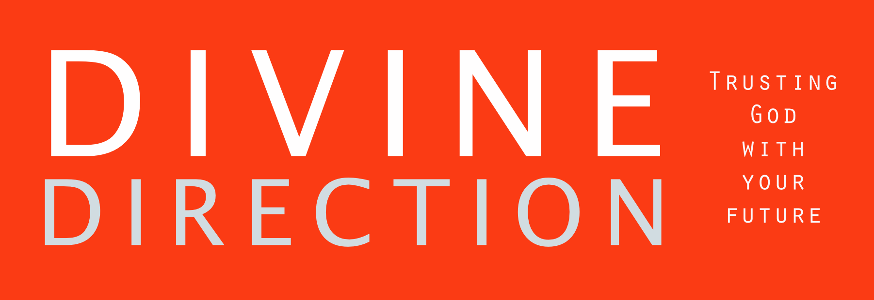 Divine direction webbanner tagline with NO DATE.jpg
