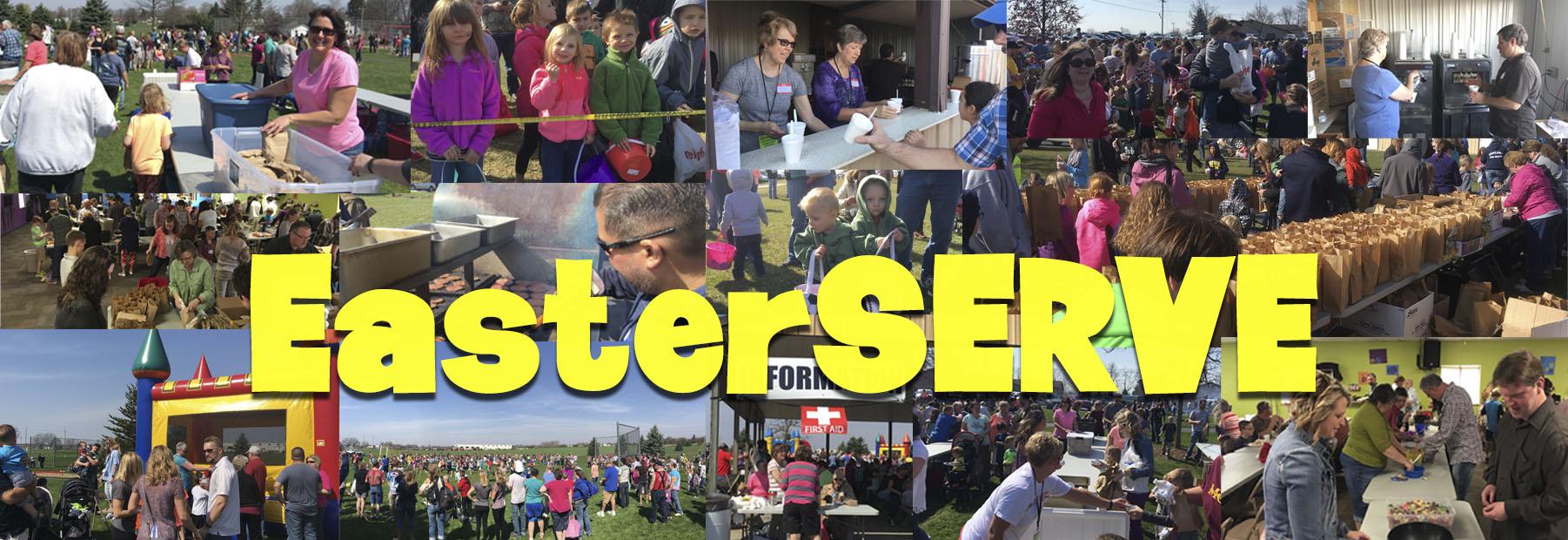 EasterSERVE collage_edited-2.jpg