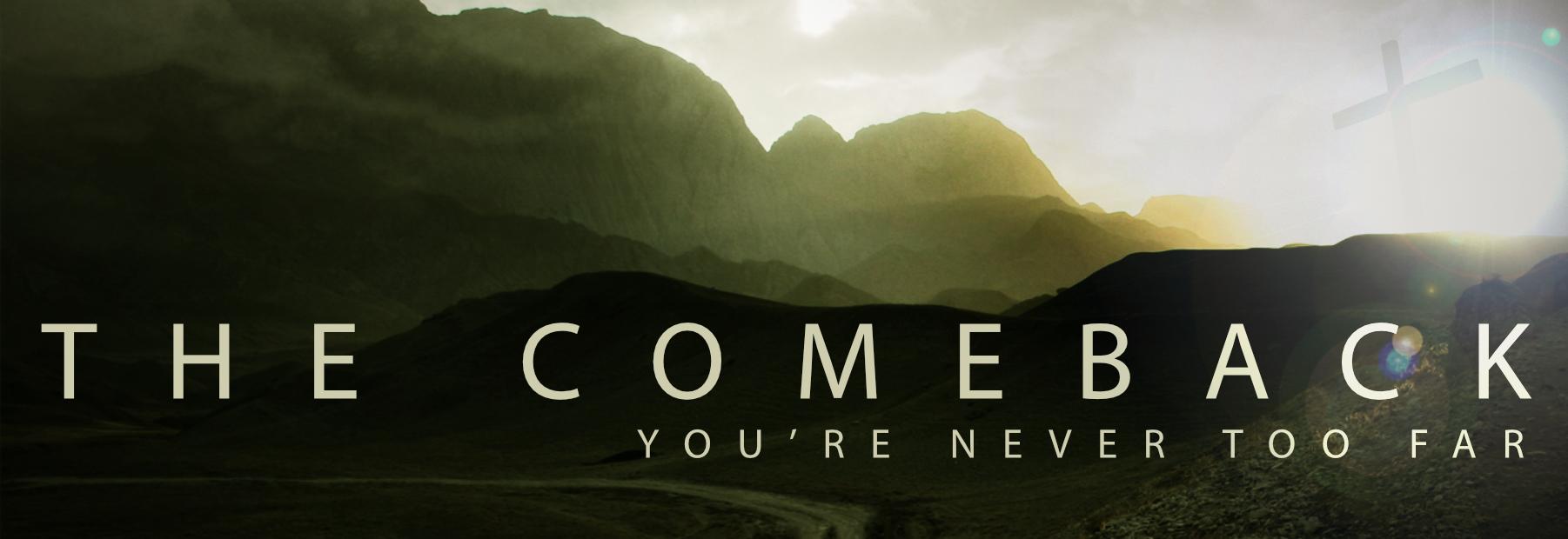 The Comeback webbanner.jpg