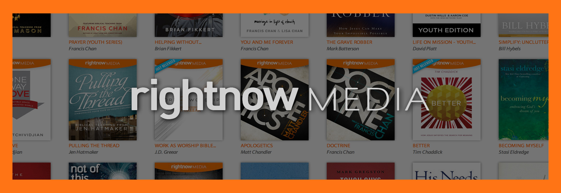 rightnow webbanner2.jpg