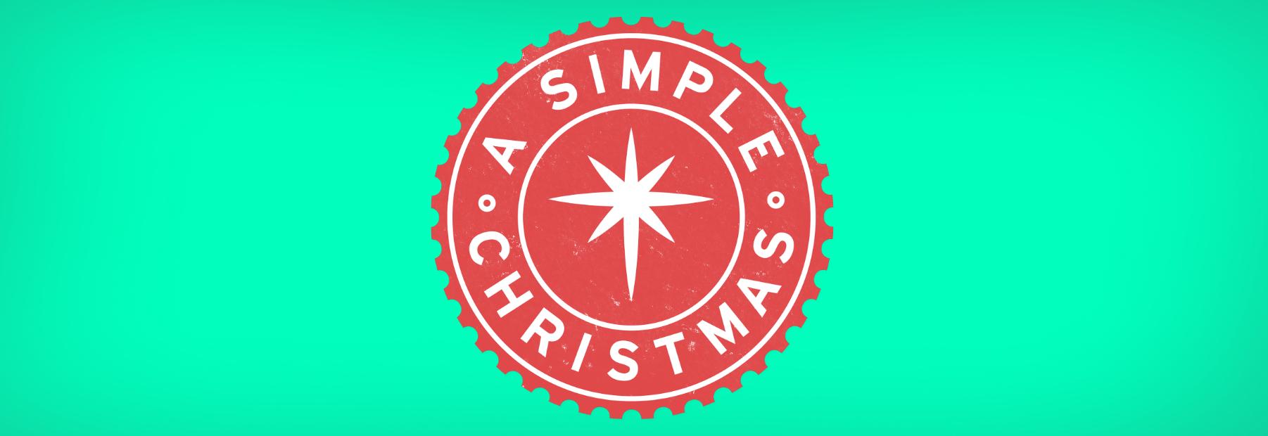 A Simple Christmas webbanner.jpg