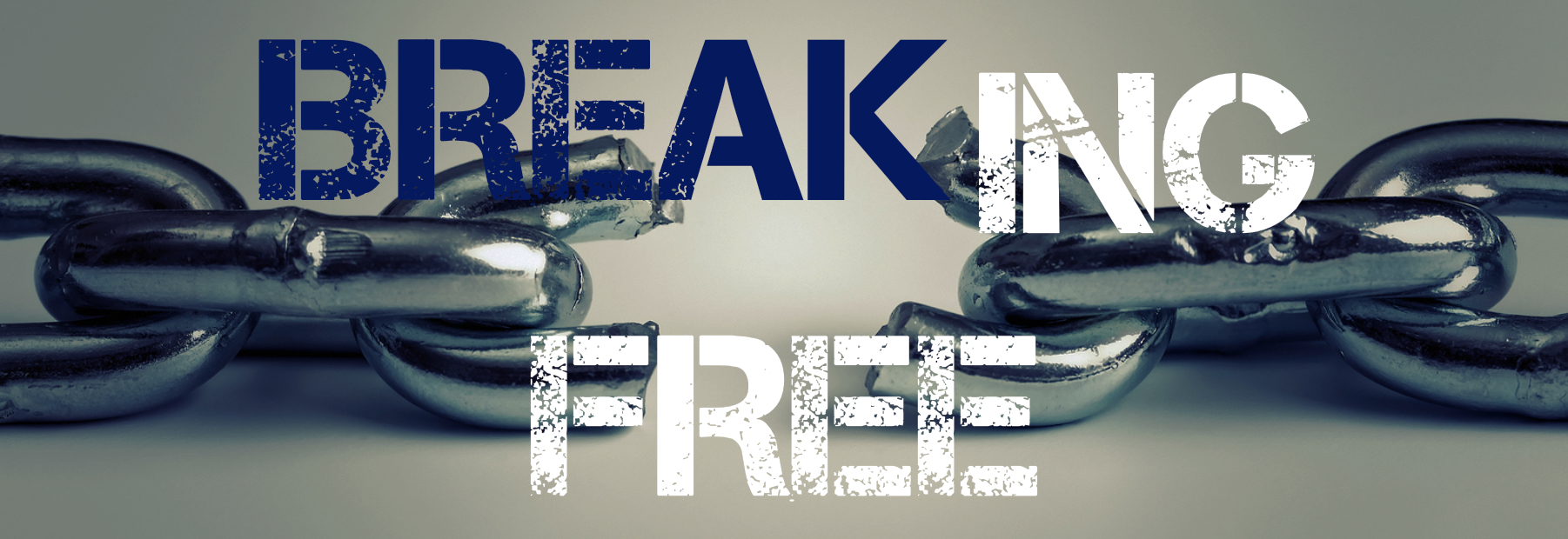 BREAKING FREE WEBBANNER.jpg
