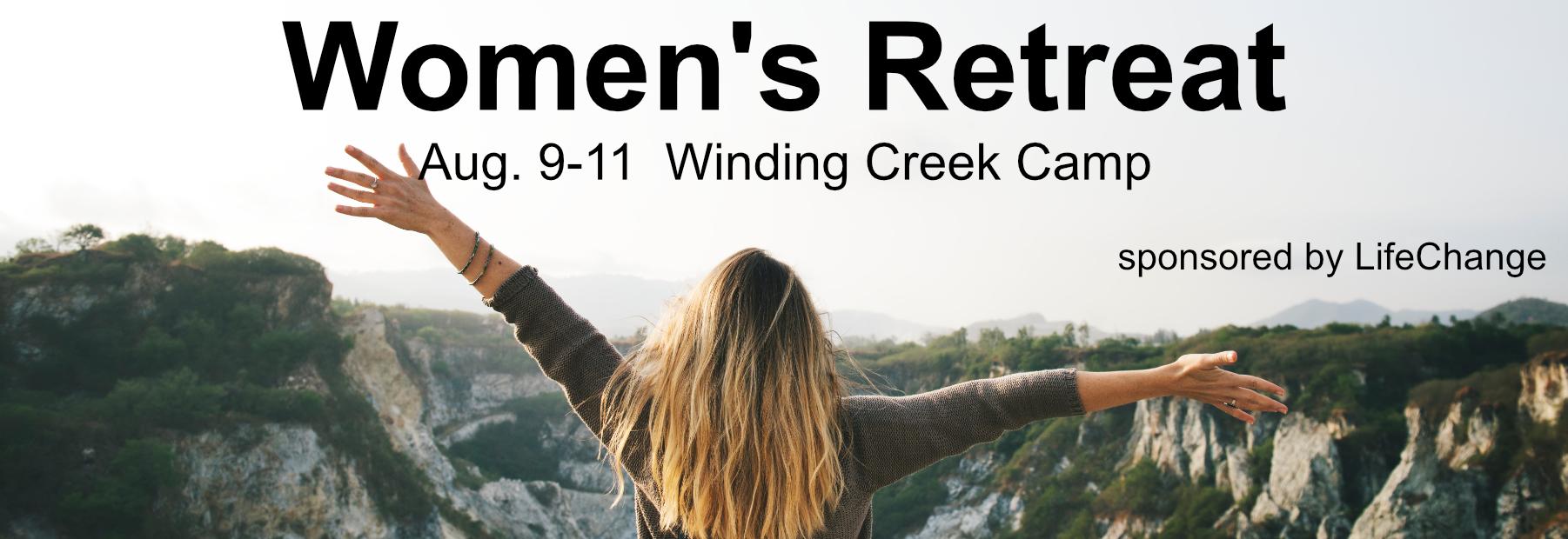 Womens Retreat 2019 webbanner.jpg
