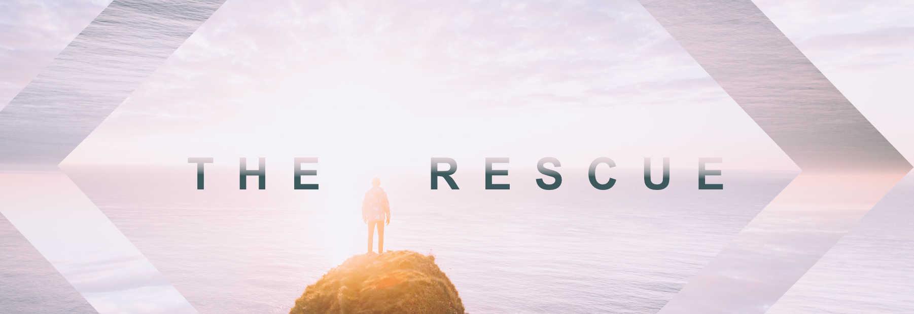 The Rescue webbanner.jpg