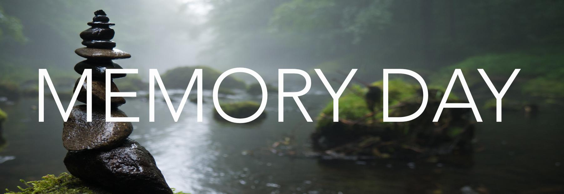Memory Day webbanner.jpg