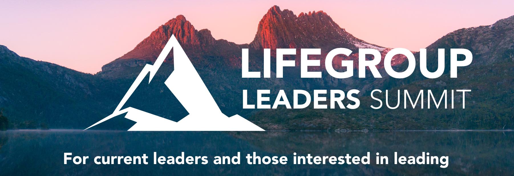 Leaders Summit webbanner.jpg