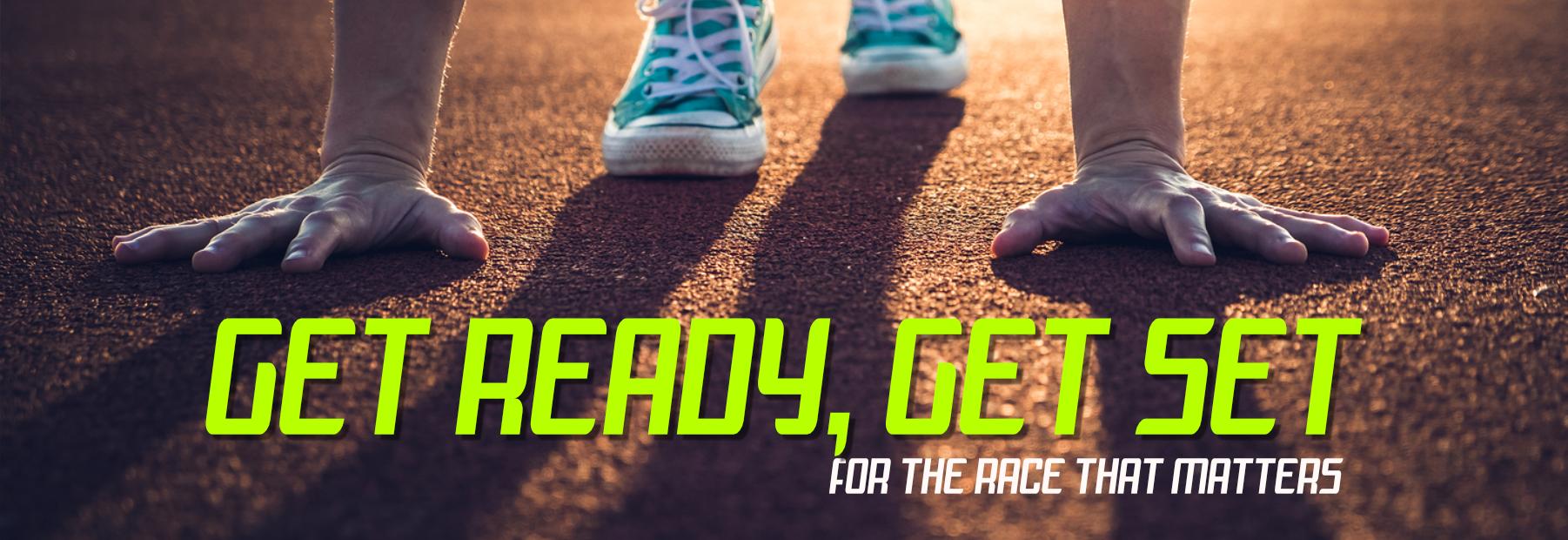Get Ready webbanner.jpg