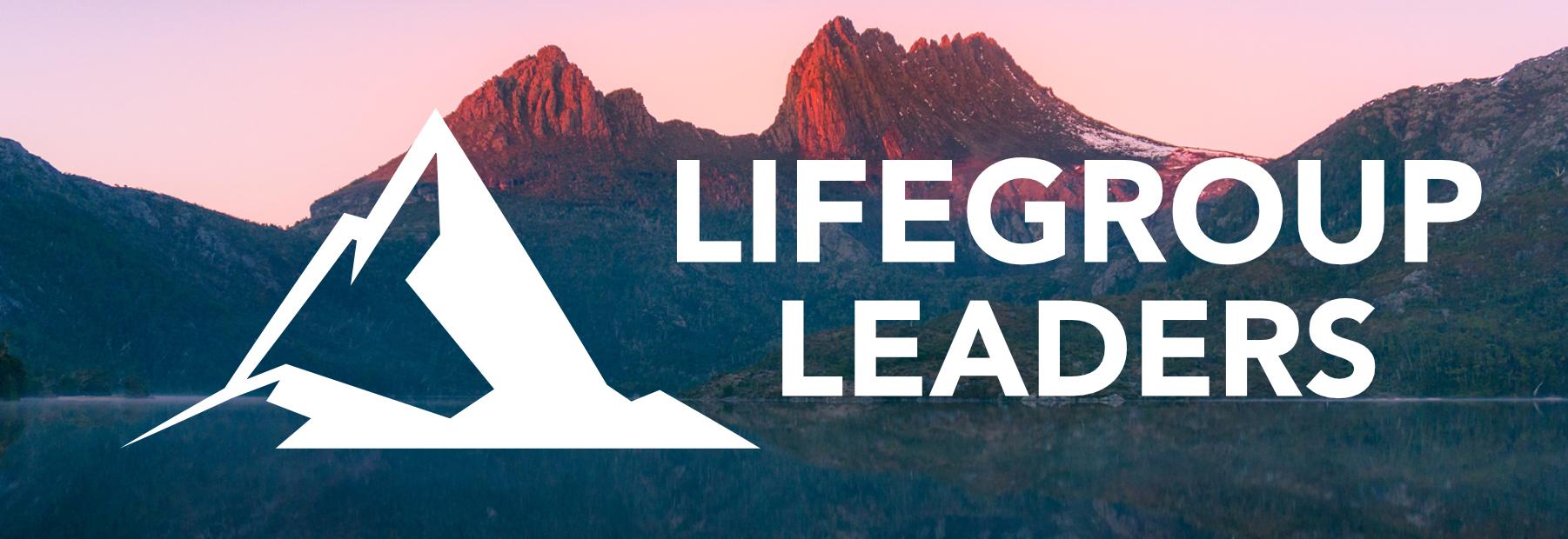 LifeGroup Leaders Commitment webbanner.jpg