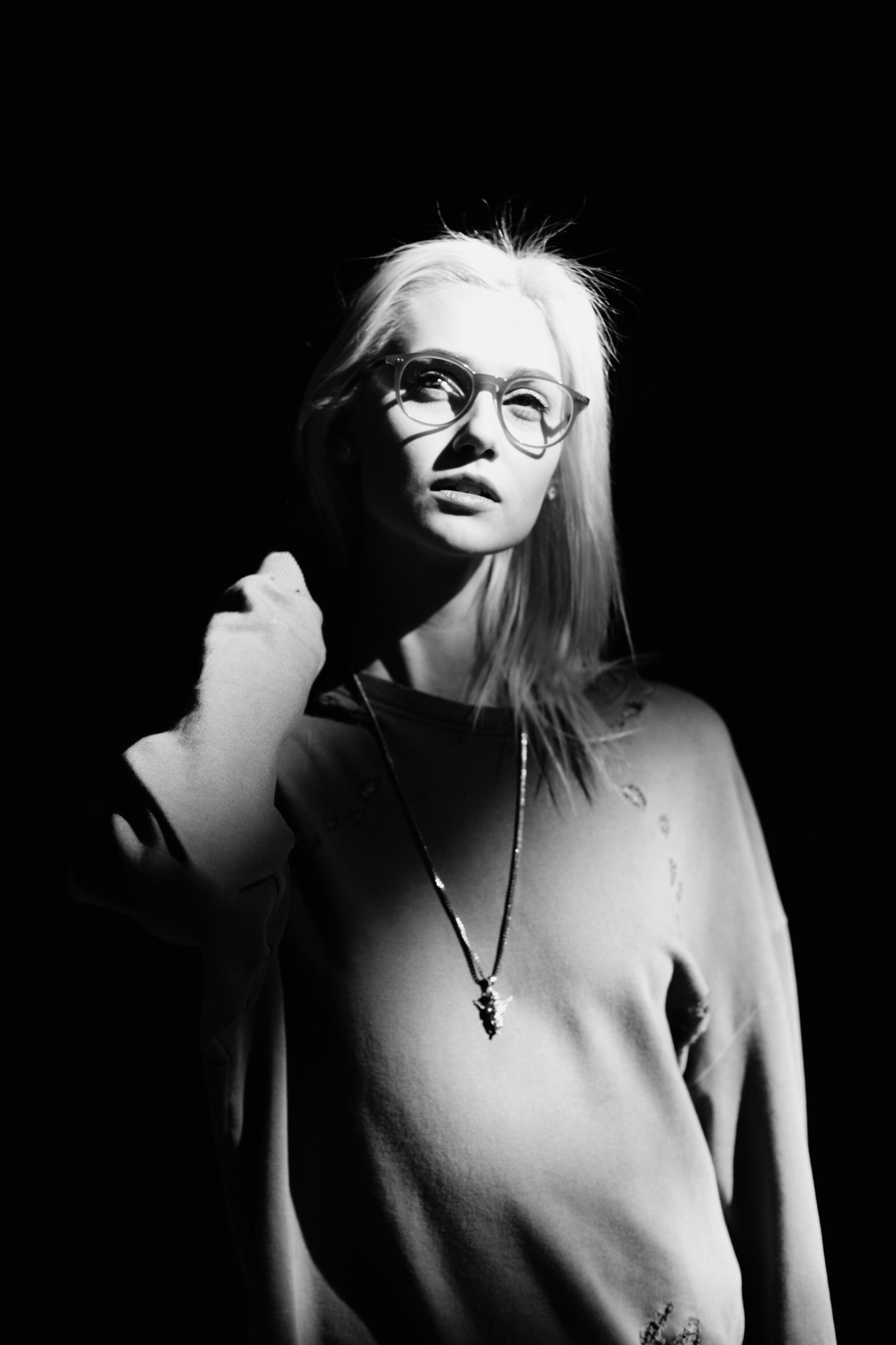 Jillian West - 01