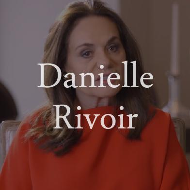 Danielle Rivoir ./