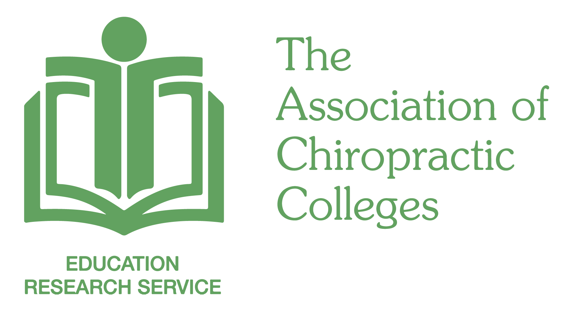 Association of Chiropractic Colleges.png