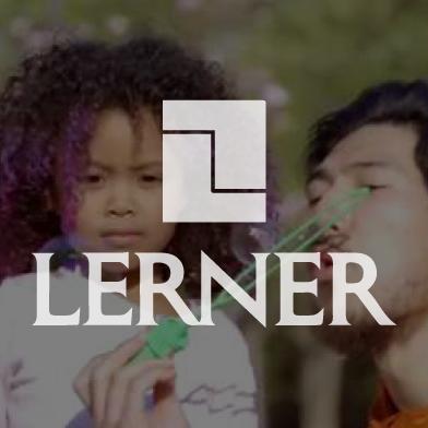 Lerner ./