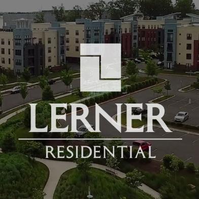 Lerner Residential ./