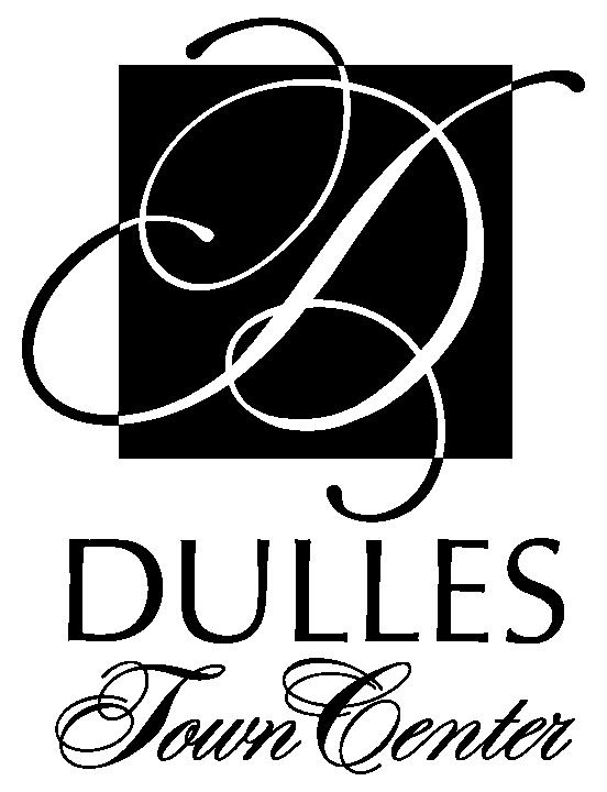 DTC Logo.png