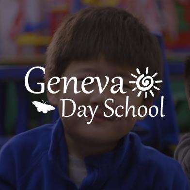 Geneva Day School ./